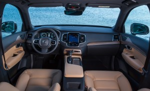 NEW VOLVO XC90 IN GREECE_69