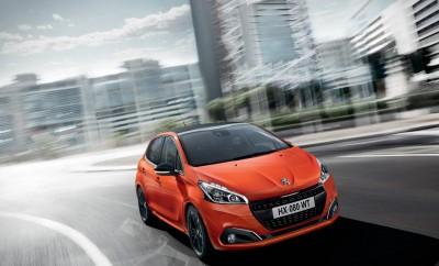 Νέα υπηρεσία online ραντεβού από την Peugeot