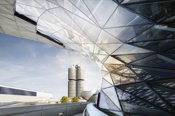 BMW Group: Στρατηγικές αποφάσεις επικεντρωμένες στο μέλλον ...