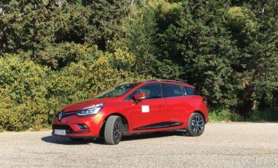 Έχοντας κερδίσει ειδικούς και κοινό χάρη στον δυναμικό σχεδιασμό του, την πρακτικότητα, την οικονομία, αλλά και την οδική συμπεριφορά που συνδυάζει ιδανικά την άνεση και την ασφάλεια με τον σπορ χαρακτήρα, το Renault Clio παρουσιάζεται ακόμα πιο ολοκληρωμένο, έχοντας εφοδιαστεί με συστήματα και κινητήρες που χρησιμοποιούν τεχνολογία αιχμής.