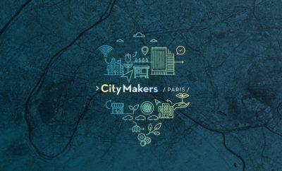"""Η Νissan συμμετέχει με το πρόγραμμα CityMakers στην ανάπτυξη καινοτόμων λύσεων αστικής κινητικότητας. Η Nissan, σε συνέχεια της συνεργασίας της στην Ευρώπη με την NUMA, έναν κορυφαίο """"επιταχυντή"""" νεοφυών επιχειρήσεων (start-ups), συμμετέχει μαζί με λοιπούς σημαντικούς εταίρους στο πρόγραμμα CityMakers , στην πόλη του Παρισιού. Το CityMakers είναι ένα ανοιχτό πρόγραμμα καινοτομίας, διάρκειας 10 μηνών, που σκοπό έχει τον πειραματισμό λύσεων που θα επιταχύνουν την μετάβαση σε μια ευέλικτη και βιώσιμη αστική κινητικότητα. Απλοποίηση της αστικής κινητικότητας για όλους τους πολίτες μέσω καινοτόμων λύσεων Ο ταχύς ρυθμός αστικοποίησης δημιουργεί πολλαπλά προβλήματα για τις πόλεις και τους πολίτες, συμπεριλαμβανομένης της αποτελεσματικότητας των δικτύων μεταφορών. Προκειμένου να προωθηθούν οι ενδεδειγμένες λύσεις, η Nissan, η NUMA και οι λοιποί εταίροι δημιούργησαν το πρόγραμμα CityMakers, το οποίο φέρνει σε επαφή νεοφυείς επιχειρήσεις, εμπειρογνώμονες, δημόσιους και ιδιωτικούς φορείς. Οι εταίροι του προγράμματος θα επιλέξουν επτά νεοφυείς εταιρείες για να εργαστούν πάνω στα ακόλουθα ερωτήματα – προκλήσεις, που σχετίζονται με τις μεταφορές: • Πώς γίνεται να προσφερθεί ευχάριστη, διαδραστική και πλούσια πληροφόρηση στους επιβάτες ενός οχήματος; • Πώς θα απλοποιηθεί η χρήση των διαφορετικών μέσων μεταφοράς ενώ ταξιδεύει κάποιος στην Ile-de-France; • Πώς θα προωθηθεί η ανάπτυξη των ηλεκτρικών οχημάτων και η σχετική υποδομή τους σε αστικές περιοχές; • Πώς μπορούν να βελτιωθούν ή να δημιουργηθούν υπηρεσίες κινητικότητας, χάρη στα δεδομένα που παράγονται από αχρησιμοποίητα αυτοκίνητα; • Πώς θα χρησιμοποιηθούν τα δεδομένα του αυτοκινήτου για την παροχή ενός προγνωστικού εργαλείου συντήρησης των οδικών υποδομών; • Πώς εξασφαλίζεται το εισόδημα κάποιου που μοιράζεται το όχημα ενός τρίτου σε μια πλατφόρμα, ενώ ενσωματώνει υπηρεσίες κινητικότητας; Κάθε επιλεγμένη start-up θα συνεργαστεί με τους φορείς και τους ειδικούς της κινητικότητας για να αναπτύξει μια καινοτόμο λύση που να ανταπ"""