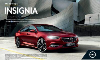 """Η Opel υπόσχεται να κάνει τις μελλοντικές τεχνολογίες προσιτές σε όλους 'Καινοτομίες για τον άνθρωπο' - Φιλοσοφία βαθιά ριζωμένη στην ιστορία της μάρκας Από κατασκευάστρια αυτοκινήτων εξελίσσεται σε πάροχο συνδεδεμένης μετακίνησης Νέο Opel Blitz συμβολίζει τη σαφήνεια και τη σύγχρονη αισθητική αντίληψη """"Γερμανική τεχνολογία για όλους"""" - Νέα καμπάνια Insignia με τον Jürgen Klopp """"Το μέλλον ανήκει σε όλους"""" είναι το νέο δόγμα της Opel και αποτυπώνει τις προσδοκίες της εταιρείας. Η Opel εκδημοκρατίζει τις μελλοντικές τεχνολογίες και τις κάνει προσιτές σε όλους. Αυτή η φιλοσοφία είναι βαθιά ριζωμένη στην ιστορία της μάρκας και τεκμηριώνεται από ορόσημα όπως η καθιέρωση του τριοδικού καταλυτικού μετατροπέα (1989), η τοποθέτηση αερόσακων κανονικού μεγέθους σε όλα τα επιβατικά αυτοκίνητα (1995), το ντεμπούτο του συστήματος προσωπικής υποστήριξης και συνδεσιμότητας Opel OnStar (2015) και το λανσάρισμα του επαναστατικού ηλεκτρικού αυτοκινήτου Opel Ampera-e με αυτονομία 520 km (σύμφωνα με τον κύκλο NEDC). Η cross-media καμπάνια για τη νέα ναυαρχίδα Insignia είναι η πρώτη που περιλαμβάνει το νέο δόγμα τα μάρκας και το ανανεωμένο λογότυπο Opel με το σήμα του κεραυνού. Ο Jürgen Klopp είναι ο ιδανικός πρεσβευτής του νέου δόγματος της μάρκας. Η βιομηχανία αυτοκινήτου αλλάζει ταχύτερα και πιο δραστικά από ποτέ. Το όχημα δεν βρίσκεται πλέον στο επίκεντρο του ενδιαφέροντος. Μετατοπίζεται πλέον στην ανθρώπινη μετακίνηση. Μία εκ βάθρων αλλαγή φιλοσοφίας! Το 'μηχανικό' γίνεται 'ψηφιακό', το 'καύσιμο' αντικαθίσταται από τον 'ηλεκτρισμό', και η ιδιοκτησία αυτοκινήτων δίνει τη θέση της σε λύσεις μετακίνησης προσαρμοσμένες στις εκάστοτε ανάγκες. «Το νέο δόγμα 'Το μέλλον ανήκει σε όλους' πηγάζει από την ψυχή της Opel. Είναι δέσμευση, 'θέση' και υποχρέωση – κάτι πολύ περισσότερο από μία απλή προϊοντική υπόσχεση,» δήλωσε η Διευθύντρια Μάρκετινγκ της Opel, Tina Müller. «Η μάρκα είναι πρωτοπόρος στον εκδημοκρατισμό καινοτομιών. Ανέκαθεν κάναμε τις premium τεχνολογίες προσιτές στο ευρύ κοινό. Το """