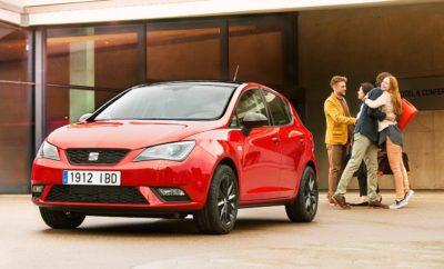 H SEAT ξεπέρασε τις 200.000 αυτοκίνητα μέχρι τον Μάιο / Αύξηση πωλήσεων κατά 11,9% τον προηγούμενο μήνα / Ισπανία, Γερμανία, Ηνωμένο Βασίλειο, Ελβετία και Αυστρία σημείωσαν τους υψηλότερους ρυθμούς ανάπτυξης / Παγκόσμια πρεμιέρα του νέου SEAT Arona στις 26 Ιουνίου στη Βαρκελώνη Η SEAT συνεχίζει και το 2017 να παρουσιάζει διψήφιο ρυθμό ανάπτυξης. Κατά τους πρώτους πέντε μήνες του έτους, η ισπανική αυτοκινητοβιομηχανία διέθεσε 201.300 οχήματα παγκοσμίως, δηλαδή 13,9% περισσότερα από την αντίστοιχη περσινή περίοδο (176.700 οχήματα). Το μήνα Μάιο, η SEAT πούλησε 42.600 οχήματα (2016: 38.100), αύξηση 11,9% σε σύγκριση με τον ίδιο μήνα το 2016. Ο Αντιπρόεδρος Πωλήσεων και Marketing, Wayne Griffiths, υπογράμμισε ότι «η SEAT σχεδιάζει το πρώτο εξάμηνο του 2017 να πλησιάσει πολύ τις προσδοκίες της. Είμαστε μία από τις πιο ισχυρά αναπτυσσόμενες μάρκες στην Ευρώπη και το λανσάρισμα του νέου Ibiza που ακόμα βρίσκεται στην αρχή, μας δίνει μία ακόμα ώθηση. Επιπλέον, μέσα στον μήνα θα παρουσιάσουμε το νέο SEAT Arona, το πρώτο compact crossover μας. Αυτή είναι μία από τις πιο ταχύτερα αναπτυσσόμενες κατηγορίες και πρόκειται να αυξήσει τη κάλυψη μας στην αγορά στο 80%». Η ανοδική τάση της SEAT ενισχύεται από την έντονη ανάπτυξη στις περισσότερες χώρες όπου δραστηριοποιείται η μάρκα, με κύριο άξονα τις μεγάλες αγορές. Από τον Ιανουάριο μέχρι το Μάιο, η Ισπανία πούλησε 44.100 αυτοκίνητα (+23,1%), η Γερμανία σημείωσε αύξηση 10% με 38.700 οχήματα και το Ηνωμένο Βασίλειο ξεπέρασε το 20% και πέτυχε πωλήσεις 24.600 οχημάτων (+20,9%). Επίσης, οι ταχύτερα αναπτυσσόμενες αγορές της SEAT είναι η Αυστρία (7.800 οχήματα, +23,7%), η Πολωνία (5.100 οχήματα, +25,8%) και η Ελβετία (4.300 οχήματα, +66,5%). Η γκάμα θα μεγαλώσει κατά το δεύτερο εξάμηνο του 2017. Στις 26 Ιουνίου η SEAT θα αποκαλύψει το νέο Arona στη Βαρκελώνη. Το λανσάρισμα του πρώτου compact crossover πρόκειται να ξεκινήσει μέχρι το τέλος του έτους. Θα είναι ο 3ος σταθμός ανάπτυξης του 2017, μετά το Leon και το Ibiza. Στην χώρα μας επί