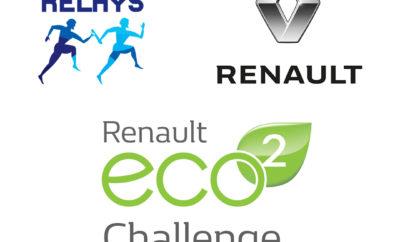 Σκυτάλη στη Renault, σκυτάλη στο περιβάλλον! Στα πλαίσια της υποστήριξής της στην αθλητική διοργάνωση των Βίκος Street Relays, η Renault με αφετηρία τον αγώνα στην πόλη των Ιωαννίνων που θα πραγματοποιηθεί το Σάββατο 10 Ιουνίου, συνδέει την αγάπη για την άθληση με την αγάπη προς το περιβάλλον, αλλά και την οικονομική οδήγηση. Τα Βίκος Street Relays έχουν ξεχωρίσει τόσο για τον αθλητικό τους χαρακτήρα όσο και για το κοινωνικό τους πρόσωπο. Η Renault, υποστηρίζοντας για δεύτερη χρονιά αυτή την ξεχωριστή διοργάνωση δίνει το στίγμα της ως μία εταιρεία με απόλυτα ανθρωποκεντρικό χαρακτήρα ο οποίος τονίζεται και μέσω της υπογραφής της Passion for Life. Η Renault μέσω και της πολυετούς εμπλοκής της με την Formula 1 έχει αναπτύξει μια σειρά τεχνολογιών που ως στόχο έχουν να μειώσουν την κατανάλωση καυσίμου και παράλληλα τις εκπομπές ρύπων, προσφέροντας υψηλές αποδόσεις με το ελάχιστον δυνατό περιβαντολλογικό αποτύπωμα. Με αφετηρία τον αγώνα των Βίκος Street Relays που θα πραγματοποιηθεί στην όμορφη πόλη των Ιωαννίνων το Σάββατο 10 Ιουνίου, η Renault ξεκινά ένα διαφορετικό διαγωνισμό οικονομίας καυσίμου με στόχο να προβάλει τα οφέλη της σωστής οδήγησης. Το Renault ECO2 Challenge απευθύνεται σε όλους όσους θα συμμετέχουν ως δρομείς στον αγώνα και τους προ(σ)καλεί να οδηγήσουν τα νέα μοντέλα της Renault γύρω από το Κάστρο της πόλης ακριβώς δηλαδή στη διαδρομή που θα τρέξουν- επιτυγχάνοντας την ελάχιστη κατανάλωση καυσίμου. Οι διαγωνιζόμενοι θα έχουν στο πλευρό τους τόσο τους αποδοτικούς κινητήρες βενζίνης και πετρελαίου της Renault, όσο και το προηγμένο σύστημα ECO2 της εταιρείας, το οποίο εκτός από τον περιορισμό της κατανάλωσης δίνει πληροφορίες-συμβουλές σε πραγματικό χρόνο ώστε ο οδηγός να βελτιώσει τον τρόπο οδήγησης του. Με αφετηρία το ξενοδοχείο Du Lac όπου την Παρασκευή 9 Ιουνίου θα πραγματοποιούνται οι εγγραφές για τον αγώνα, από τις 14:30 έως και τις 19:00 οι αθλητές θα μπορούν να λαμβάνουν μέρος σε αυτό τον ξεχωριστό διαγωνισμό κάνοντας παράλληλα και μια πρώτη αναγν
