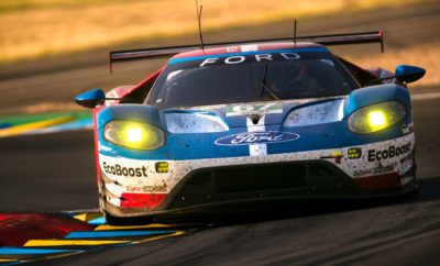 """Η Ford Επιστρέφει στη Μάχη για τον Τίτλο του Παγκοσμίου Πρωταθλήματος Αντοχής στη Γερμανία Η Ford Chip Ganassi Racing θα αγωνιστεί στον 4ο Γύρο του Παγκοσμίου Πρωταθλήματος Αντοχής της FIA στη Γερμανία αυτό το Σαββατοκύριακο Η Ford ηγείται της μάχης για τον τίτλο του Πρωταθλήματος των Κατασκευαστών, έχοντας εξασφαλίσει μία ισχυρή δεύτερη θέση στο Le Mans με το #67 Ford GT Οι οδηγοί του #67 Ford GT ξεκινούν τον επόμενο γύρο πρώτοι στην κατάταξη των οδηγών Η μάχη για τον τίτλο του Παγκοσμίου Πρωταθλήματος Αντοχής της FIA 2017 ξαναρχίζει αυτό το Σαββατοκύριακο με τις """"6 Ώρες του Nürburgring"""". Η Ford Chip Ganassi Racing Team είναι έτοιμη να υπερασπιστεί τη θέση της, μετά από μία εξαιρετική εμφάνιση στις 24 Ώρες του Le Mans. Με την Ευρωπαϊκή έδρα της Ford στην Κολωνία (Γερμανία), οι 6 Ώρες του Nürburgring είναι ένας εντός έδρας αγώνας για τη ομάδα, που θα απολαύσει τη στήριξη των ντόπιων οπαδών της στη μάχη για κορυφαίες διακρίσεις. «Έχοντας πίσω μας ένα Le Mans, είμαστε τώρα πολύ πιο επικεντρωμένοι στο πρωτάθλημα WEC» δήλωσε ο Dave Pericak, global director, Ford Performance. «Το #67 Ford GT έλαβε σημαντικούς βαθμούς στο Le Mans γι' αυτό πρέπει να διατηρήσουμε την ορμή μας αυτό το Σαββατοκύριακο στη Γερμανία, αλλά και στη συνέχεια καθώς ο αγωνιστικός μαραθώνιος της σεζόν συνεχίζεται.» Στο Παγκόσμιο Πρωτάθλημα Αντοχής της FIA, αυτή τη στιγμή η Ford είναι πρώτη στην κατάταξη των Κατασκευαστών, εννέα βαθμούς μπροστά από την περσινή νικήτρια Ferrari. Οι Andy Priaulx (GB) και Harry Tincknell (GB) βρίσκονται στην κορυφή της κατάταξης των Οδηγών του GT FIA World Endurance Championship, με προβάδισμα 11-βαθμών από το πλήρωμα της #97 Aston Martin. Οι ομόσταυλοί τους Stefan Mücke (GER) και Olivier Pla (FRA) βρίσκονται στην 5η θέση, με 31 βαθμούς διαφορά από το άλλο #67 Ford GT, αλλά απομένουν ακόμα 6 αγώνες και όλα παίζονται. «Είναι καταπληκτικό να βλέπεις τη Ford στην κορυφή της κατάταξης των κατασκευαστών στη μάχη για τον παγκόσμιο τίτλο» δήλωσε ο Mücke. «Επίσης χαίρομαι που οι """