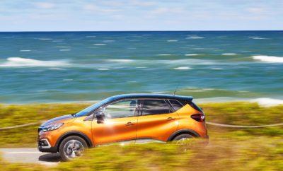 Στα πλαίσια της καλύτερης εξυπηρέτησης των πελατών της, η Renault και αυτό το καλοκαίρι, προσφέρει Δωρεάν Καλοκαιρινό Έλεγχο για όλα τα επιβατικά και επαγγελματικά Renault. Είτε πρόκειται για μικρές αποδράσεις, είτε για μακρινά ταξίδια ο σωστός έλεγχος του αυτοκινήτου είναι ζωτικής σημασίας για την ασφάλεια και την άνεση του οδηγού και των επιβατών. Στα πλαίσια του προγράμματος Renault Total Care, η Renault και αυτό το καλοκαίρι, προσφέρει έναν λεπτομερή Δωρεάν Καλοκαιρινό Έλεγχο σε όλα τα επιβατικά και επαγγελματικά οχήματα Renault. Η συγκεκριμένη ενέργεια αποτελεί τμήμα της συνολικής πολιτικής After Sales της εταιρείας, η οποία στοχεύει στην άριστη εξυπηρέτηση όλων των κατόχων Renault, ανεξάρτητα από τον τύπο και την ηλικία του οχήματος τους. Οι καλοκαιρινές συνθήκες με τις υψηλές θερμοκρασίες και τα υψηλά ποσοστά σκόνης αποτελούν ακόμα μια πρόκληση για το σύνολο των μηχανικών μερών του αυτοκινήτου. Ιδιαίτερα το κύκλωμα ψύξης και λίπανσης του κινητήρα, το σύστημα πέδησης, αλλά βεβαίως και το σύστημα κλιματισμού πρέπει να ανταπεξέλθουν στις αυξημένες απαιτήσεις που προκύπτουν από αυτές τις συνθήκες. Στα πλαίσια του Δωρεάν Καλοκαιρινού Ελέγχου, συνολικά 25 σημεία του αυτοκινήτου περνούν από ενδελεχή έλεγχο σύμφωνα με τις προδιαγραφές του κατασκευαστή, έτσι ώστε να διαπιστωθεί η κατάστασή τους. Στη συνέχεια ο ιδιοκτήτης ενημερώνεται για την κατάσταση του οχήματός του, ενώ στην περίπτωση που απαιτείται κάποια επισκευή έχει τη δυνατότητα να την πραγματοποιήσει, επωφελούμενος από τις προνομιακές τιμές των πακέτων συντήρησης και επισκευής του Renault Total Care, γνωρίζοντας παράλληλα εκ των προτέρων το συνολικό κόστος που θα απαιτηθεί (εργασία, ανταλλακτικά, Φ.Π.Α.). Όλοι οι κάτοχοι επιβατικών και επαγγελματικών αυτοκινήτων Renault μπορούν να επωφεληθούν από το πρόγραμμα Δωρεάν Καλοκαιρινού Ελέγχου με μια επίσκεψη στο πλησιέστερο μέλος του Εξουσιοδοτημένου Δικτύου Επισκευαστών της Renault, ενώ μπορούν να ενημερωθούν συνολικά για τις υπηρεσίες του Renault Total Care και σ