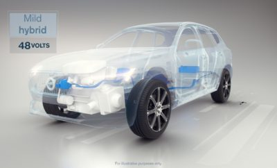 Η Volvo υιοθετεί πλήρως την ηλεκτροκίνηση Η Volvo Cars πρωτοπορεί για άλλη μια φορά, ανακοινώνοντας ότι κάθε μοντέλο της που θα λανσάρεται από το 2019 θα διαθέτει και έναν ηλεκτροκινητήρα. Η ανακοίνωση σηματοδοτεί το ιστορικό τέλος για τη σουηδική μάρκα των αυτοκινήτων που διαθέτουν ως αποκλειστική μονάδα κίνησης τον κινητήρα εσωτερικής καύσης και βάζει την ηλεκτροκίνηση στον πυρήνα των μελλοντικών σχεδίων της εταιρείας. Παράλληλα, η ανακοίνωση αντιπροσωπεύει μια από τις πιο σημαντικές κινήσεις που έγιναν ποτέ από οποιονδήποτε κατασκευαστή αυτοκινήτων για την υιοθέτηση της ηλεκτροκίνησης και αποτυπώνει το πώς, πάνω από έναν αιώνα μετά την εφεύρεση του κινητήρα εσωτερικής καύσης, η ηλεκτροκίνηση ανοίγει το δρόμο για ένα νέο κεφάλαιο στην ιστορία της αυτοκίνησης. «Ότι κάνουμε είναι για τον άνθρωπο», δήλωσε ο Χάκαν Σάμουελσον (Håkan Samuelsson), Πρόεδρος και CEO της Volvo Cars. «Όλο και πιο πολύ, ο κόσμος ζητά ηλεκτροκίνητα αυτοκίνητα κι εμείς θέλουμε να ανταποκριθούμε στις τρέχουσες αλλά και τις μελλοντικές ανάγκες των πελατών μας. Πλέον, σύντομα θα μπορείς να διαλέξεις όποιο ηλεκτροκίνητο Volvo επιθυμείς.» Η Volvo σχεδιάζει το λανσάρισμα ενός portfolio από ηλεκτροκίνητα αυτοκίνητα σε όλο το εύρος της γκάμας των μοντέλων της. Αυτό το ευρύ portfolio θα περιλαμβάνει πλήρως ηλεκτροκίνητες εκδόσεις, plug-in υβριδικές και ήπιες υβριδικές εκδόσεις (mild hybrids). Η εταιρεία θα λανσάρει πέντε πλήρως ηλεκτρικά αυτοκίνητα ανάμεσα στο 2019 και το 2021, τρία εκ των οποίων θα φέρουν το σήμα της Volvo και τα άλλα δύο θα είναι ηλεκτροκίνητα μοντέλα υψηλών επιδόσεων από την Polestar, τον κλάδο της Volvo Cars που αναπτύσσει μοντέλα υψηλών επιδόσεων. Αναλυτικές λεπτομέρειες για αυτά τα λανσαρίσματα θα δοθούν στη δημοσιότητα σε δεύτερο χρόνο. Τα εν λόγω πέντε μοντέλα θα συμπληρώνονται από μία σειρά plug-in υβριδικών βενζίνης και πετρελαίου και ήπιων υβριδικών (mild hybrids) 48 Volt, ως επιλογές σε όλα τα μοντέλα, κάτι που υλοποιεί μία από τις ευρύτερες ηλεκτρικές γκάμες που προσφέροντα