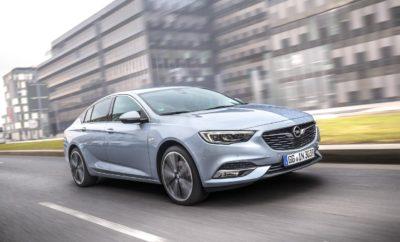 Κορυφαίες επιδόσεις σε crash test: 5 αστέρια Euro NCAP για το νέο Insignia Νέο ενεργό καπό: αυξάνει την απόσταση από τα σκληρά εξαρτήματα του κινητήρα Automatic Emergency Braking: ανιχνεύει πεζούς και οχήματα Το Euro NCAP επιβεβαίωσε την ακεραιότητα της συνολικής φιλοσοφίας του νέου Opel Insignia. Στα τελευταία αποτελέσματα αξιολόγησης ασφάλειας που δημοσιεύτηκαν σήμερα, το Euro NCAP βαθμολόγησε το Insignia Grand Sport και το Insignia Sports Tourer με πέντε αστέρια. Το νέο κορυφαίο μοντέλο της Opel συγκέντρωσε υψηλή βαθμολογία σε όλες τις κατηγορίες που αξιολογήθηκε – προστασία ενηλίκων επιβατών, προστασία παιδιών, προστασία πεζών και συστήματα υποστήριξης ασφάλειας. Σχολιάζοντας τα αποτελέσματα του νέου Insignia στα crash test, το Euro NCAP έκανε ειδική μνεία σε δύο από τα καινοτόμα συστήματα ασφάλειας. Το νέο ενεργό καπό, το οποίο σε περίπτωση σύγκρουσης ανασηκώνεται μέσα σε δευτερόλεπτα, αυξάνοντας την απόσταση από τον κινητήρα και βελτιώνοντας την προστασία των πεζών, «λειτούργησε αξιόπιστα για ποικίλους σωματότυπους πεζών και σε μεγάλο εύρος ταχυτήτων.» Το αναβαθμισμένο σύστημα Αυτόματου Φρεναρίσματος Έκτακτης Ανάγκης (Automatic Emergency Braking), που μπορεί να ανιχνεύει πεζούς κα άλλα οχήματα «λειτούργησε καλά … (και) … στις υψηλές ταχύτητες του αυτοκινητόδρομου επέδειξε εξαιρετικές ικανότητες στην αποφυγή ή μείωση των επιπτώσεων μιας σύγκρουσης.» «Η κορυφαία βαθμολογία του Euro NCAP επιβεβαιώνει ότι το κάθε εξάρτημα ασφάλειας του νέου Insignia αποτελεί μέρος ενός αποδοτικού συνόλου,» δήλωσε ο Διευθύνων Σύμβουλος Πωλήσεων και Aftersales, Peter Küspert. «Όμως η 'προτεραιότητα στην ασφάλεια' στην Opel δεν ισχύει μόνο για κορυφαίο μοντέλο μας. Και τα νεότερα μέλη της προϊοντικής γκάμας μας, Crossland X και Grandland X προσφέρουν προειδοποίηση εμπρόσθιας σύγκρουσης με το Automatic Emergency Braking, καθώς επιθυμούμε να παρέχουμε στους πελάτες μας την τελευταία λέξη στην τεχνολογία ασφάλειας. Άλλωστε, σύμφωνα με το σλόγκαν της μάρκας μας, το μέλλον ανήκει σε όλους
