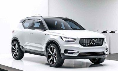 Νέο Volvo XC40: εκφράσου μέσα από το νέο σου μικρό SUV Η Volvo Cars ξεκινάει τη σταδιακή αποκάλυψη του XC40, του νέου της μικρού SUV, δίνοντας έμφαση στη δυνατότητα επιλογής ανάμεσα σε δεκάδες πιθανούς χρωματικούς συνδυασμούς στο εξωτερικό και το εσωτερικό του. Αυτή η εξατομίκευση βρίσκεται στο επίκεντρο του νέου «πολύχρωμου» Volvo XC40, με το οποίο η Volvo εισέρχεται για πρώτη φορά στην ιστορία της στην κατηγορία των μικρών premium SUV. Παρουσιάζοντας τις πρώτες εικόνες του νέου της μικρού SUV, η Volvo δεν δείχνει παρά ελάχιστα! Μεγεθύνσεις, close-ups και υλικά και χρώματα – ή σε κάποιες περιπτώσεις απλά παιχνιδίσματα άσπρου και μαύρου - φωτογραφημένα σε τόσο κοντινή απόσταση που νομίζεις ότι τα βλέπεις σε μικροσκόπιο. Ο στόχος, να εκτοξευθούν τόσο η ανυπομονησία όσο και η προσμονή, για ένα αυτοκίνητο που είναι η πρώτη παρουσία της Volvo στη συγκεκριμένη κατηγορία. Το πολυαναμενόμενο XC40 θα αποκαλυφθεί σύντομα, για να συμπληρώσει τη σειρά των SUV της Volvo και να αποτελέσει ένα ξεχωριστό αυτοκίνητο για τον ξεχωριστό οδηγό. Το XC40 ανοίγει νέα πεδία δράσης για τη Volvo, δίνοντας τη δυνατότητα στους σχεδιαστές της να δημιουργήσουν ένα αυτοκίνητο που διαθέτει ζωντάνια, ξεχωριστή προσωπικότητα και παιχνιδιάρικη διάθεση, στοιχεία που αυτή τη στιγμή λείπουν από την κατηγορία των μικρών premium SUV. «Θέλαμε το XC40 να είναι ένα φρέσκο, δημιουργικό και ξεχωριστό μέλος στην γκάμα της Volvo, δίνοντας τη δυνατότητα στους οδηγούς να εκφράσουν την προσωπικότητά τους μέσα από το αυτοκίνητό τους. Οι οδηγοί του XC40 ενδιαφέρονται για τη μόδα, το design και την ποπ κουλτούρα και συχνά ζουν σε μεγάλες πόλεις που σφύζουν από ζωή. Θέλουν ένα αυτοκίνητο που αντανακλά την προσωπικότητα τους. Το XC40 είναι αυτό ακριβώς το αυτοκίνητο», δήλωσε ο Τόμας Ίνγκενλατ (Thomas Ingenlath), Επικεφαλής Σχεδιασμού της Volvo Cars. Το XC40 προσφέρει μια ευρύτερη και πιο παιχνιδιάρικη χρωματική παλέτα που το καθιστά το πιο εκφραστικό μοντέλο στο portfolio της Volvo και αντανακλά τις εξωστρεφείς προσωπικ