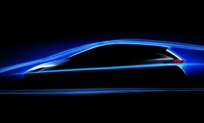 To νέο Nissan LEAF έρχεται με βελτιωμένη αεροδυναμική. Το νέο Nissan LEAF θα διαθέτει βελτιωμένο αεροδυναμικό σχεδιασμό, που θα το κάνει ακόμα πιο αποδοτικό, επιτρέποντας στον οδηγό του να διανύει ακόμα μεγαλύτερες αποστάσεις με μία μόνο φόρτιση. Η αεροδυναμική είναι το κλειδί για το πόσο αποτελεσματικά μπορεί να κινηθεί ένα αμιγώς ηλεκτροκίνητο αυτοκίνητο. Ο χαμηλός συντελεστής οπισθέλκουσας και η μεγαλύτερη ευστάθεια, επιτρέπουν στο όχημα να διανύσει μεγαλύτερες αποστάσεις με έναν πλήρη κύκλο φόρτισης. Το ανασχεδιασμένο, νέας γενιάς Nissan LEAF, είναι χαμηλότερο, γεγονός που του επιτρέπει την επίτευξη μηδενικής ανύψωσης, αλλά και καλύτερης σταθερότητας σε υψηλές ταχύτητες. Επιπλέον, τα νέα σχεδιαστικά χαρακτηριστικά σταθεροποιούν σημαντικά το αυτοκίνητο, ακόμα και όταν αυτό δέχεται ριπές δυνατών πλευρικών ανέμων. Εμπνευσμένοι από τα φτερά των αεροπλάνων, οι μηχανικοί της Nissan δημιούργησαν το ιδανικό σχήμα για το νέο LEAF, επιτρέποντας μια συμμετρική ροή του αέρα, για ένα πιο άνετο και αποτελεσματικό ταξίδι. Με την εμπορική διάθεση του Nissan LEAF, του πρώτου μαζικής παραγωγής αμιγώς ηλεκτροκίνητου οχήματος στην παγκόσμια αγορά, η Nissan καθιερώθηκε ως πρωτοπόρος στην κατηγορία EV. Σήμερα, το Nissan LEAF είναι το πιο δημοφιλές αμιγώς ηλεκτροκίνητο όχημα στον κόσμο, με περισσότερες από 277.000 πωλήσεις παγκοσμίως. Σχετικό video με την πρωτοποριακή τεχνολογία e-pedal, μπορείτε να δείτε στο https://youtu.be/qXhcGrDPp8E Για τις πιο πρόσφατες πληροφορίες και σχετικές ενημερώσεις, ακολουθήστε το #Nissan #LEAF #ElectrifyTheWorld.