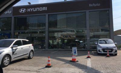 """Η Hyundai επιτυγχάνει το καλύτερο 1ο εξάμηνο της στην Ευρώπη • Η θετική τάση συνεχίζεται. 270.921 ταξινομήσεις στην Ευρώπη κατά τους πρώτους έξι μήνες του 2017 • Αύξηση της τάξεως του 3,6% σε σύγκριση με το προηγούμενο καλύτερο πρώτο εξάμηνο του 2016 • Η ανάπτυξη εστιάζει στο λανσάρισμα νέων μοντέλων επικεντρωμένων στο Ευρωπαϊκό κοινό, με αιχμή του δόρατος το Νέο Hyundai i30 Οι πωλήσεις αυτοκινήτων της Hyundai Motor στην Ευρώπη συνέχισαν να αυξάνονται το πρώτο εξάμηνο του 2017. Σύμφωνα με τα νέα στοιχεία που δημοσίευσε η Ευρωπαϊκή Ένωση Κατασκευαστών Αυτοκινήτων (ACEA), η εταιρεία πέτυχε εξαιρετική επίδοση πωλήσεων πραγματοποιώντας 270.921 ταξινομήσεις κατά το πρώτο εξάμηνο του 2017 - μια αύξηση της τάξεως του 3,6% σε σύγκριση με την ίδια περίοδο το 2016. Η νέα σειρά μοντέλων, συμπεριλαμβανομένου του Νέου Hyundai i30 σε 5-θυρο και Tourer αμάξωμα, συνέβαλε στη σταθερή ανάπτυξη της μάρκας. Η εταιρεία έχει επίσης μεγάλες προσδοκίες για περαιτέρω ανάπτυξη, μετά την παγκόσμια παρουσίαση των i30 N και i30 Fastback. """"Χάρη στην ανανεωμένη γκάμα μοντέλων με επίκεντρο τα Ευρωπαϊκά πρότυπα, επιτύχαμε ένα ακόμη σπουδαίο αποτέλεσμα κατά το πρώτο εξάμηνο του 2017"""", δήλωσε ο κ. Thomas A. Schmid, Chief Operating Officer της Hyundai Motor Europe. """"Η επέκταση ειδικότερα της σειράς i30 θα συνεχίσει να αποτελεί ακρογωνιαίο λίθο για τη Hyundai Motor, καθώς στόχος μας είναι να γίνουμε η Νο1 ασιατική μάρκα αυτοκινήτων στην Ευρώπη"""". Σε σύγκριση με το πρώτο εξάμηνο του 2016, οι πωλήσεις της Hyundai Motor στην Ευρώπη αυξήθηκαν σταθερά. Η ζήτηση των πελατών για τα αυτοκίνητα Hyundai τονώθηκε αισθητά καθώς η εταιρεία έχει ανανεώσει και επεκτείνει την γκάμα των μοντέλων της. Συγκεκριμένα, οι εντυπωσιακές πωλήσεις στη Γαλλία (+18%), Ισπανία (+10%) και Πολωνία (+17%) υπογραμμίζουν τις ισχυρές συνολικά επιδόσεις στην Ευρώπη. Το Ηνωμένο Βασίλειο και η Γερμανία παραμένουν οι κορυφαίες αγορές για τη μάρκα στην Ευρώπη, με τον υψηλότερο όγκο πωλήσεων και συνεπή αύξηση 4% και 6% αντίστοιχα. Το Tucson συ"""