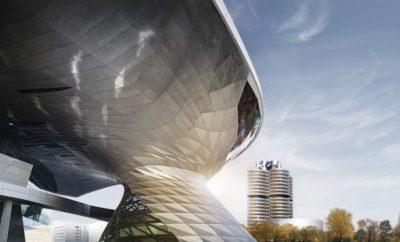 """Γνήσια Οδηγική Απόλαυση, BMW i, EfficientDynamics: στο BMW Group, το συναίσθημα και η βιωσιμότητα συμβαδίζουν. Η καινοτόμος δύναμη της εταιρίας και η σταθερή της προσήλωση στο μέλλον θα διασφαλίσουν την επιτυχία της premium μετακίνησης """"Made in Germany"""". Από ηλεκτροκινητήρες μέχρι προηγμένους, χαμηλών εκπομπών ρύπων και διοξειδίου του άνθρακα λύσεις που πληρούν τις προδιαγραφές Euro 6, το BMW Group θέτει τα σημεία αναφοράς στην τεχνολογία. «Η Βιωσιμότητα αποτελεί 'συστατικό' μας όπως και η Γνήσια Οδηγική Απόλαυση. Με την BMW i, ήμασταν ο πρώτος Γερμανός Κατασκευαστής Αυτοκινήτων που δήλωσε σαφή δέσμευση στην ηλεκτρική μετακίνηση», εξήγησε ο Πρόεδρος Δ.Σ. της BMW AG Harald Kr ü ger. «Όμως παράλληλα με το συναίσθημα και την απόλαυση, είμαστε πεπεισμένοι ότι η μελλοντική μετακίνηση πρέπει να είναι βιώσιμη. Διανύουμε τη μεταβατική περίοδο με μεγάλες ταχύτητες και αποφασιστικότητα και έχουμε λανσάρει περισσότερα ηλεκτρικά μοντέλα από οποιονδήποτε εδραιωμένο ανταγωνιστή μας». Ωστόσο, ο εξηλεκτρισμός δεν είναι η μοναδική βιώσιμη λύση στον τομέα αυτό: «Η μελλοντική μετακίνηση θα εξαρτηθεί αναμφισβήτητα και από προηγμένους κινητήρες diesel», δήλωσε ο Krüger, «επειδή η προστασία του περιβάλλοντος έχει αρκετές διαστάσεις: μία από αυτές είναι η μάχη κατά της κλιματικής αλλαγής». Οι σύγχρονοι, αποδοτικοί πετρελαιοκινητήρες διασφαλίζουν χαμηλότερες εκπομπές CO2 και επομένως συμβάλλουν σημαντικά στην προστασία του περιβάλλοντος. Επιπλέον, σε ό,τι αφορά τις ανεπιθύμητες εκπομπές ρύπων, οι κινητήρες diesel είναι εξίσου καθαροί ή ακόμα καθαρότεροι από τους βενζινοκινητήρες. Αυτό μπορεί να λεχθεί με σιγουριά για τα μικροσωματίδια, τους υδρογονάνθρακες και τις εκπομπές του μονοξειδίου του άνθρακα, που σημαίνει ότι τα τρία από τα τέσσερα σημαντικότερα θέματα ρυπογόνων ουσιών έχουν επιλυθεί και δεν έχουν πλέον αρνητικές επιπτώσεις στην ποιότητα του αέρα. Αυτός είναι ο λόγος που το BMW Group απαιτεί αντικειμενικό διάλογο βασισμένο σε γεγονότα και επιστημονικά τεκμηριωμένα στοιχεία. Στο πλ"""