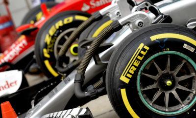 To Grand Prix της Μαλαισίας ήταν ένα από τα πρώτα που μπήκε στο πρόγραμμα της F1 (1999), όταν αυτή ακολούθησε το δρόμο της Ανατολής. Αυτό το Σαββατοκύριακο θα διεξαχθεί για τελευταία φορά. Οι φετινές επιλογές γομών ελαστικών είναι ένα σκαλοπάτι πιο μαλακές από τις περσινές. Έχουν επιλεγεί οι P Zero White Medium (μέση γόμα, λευκό σιρίτι), P Zero Yellow soft (μαλακή γόμα, κίτρινο σιρίτι) and P Zero Red supersoft (πολύ μαλακή γόμα, κόκκινο σιρίτι): Τελευταία φορά που είδαμε φέτος το συγκεκριμένο συνδυασμό ήταν στην Ιταλία. Στην πίστα της Σεπάνγκ έγιναν μερικές σημαντικές αλλαγές το 2016 και στρώθηκε εντελώς νέο οδόστρωμα ώστε να εξαλειφθούν οι ανωμαλίες οι οποίες ήταν παλιότερα ένα από τα χαρακτηριστικά της πίστας που κατασκευάστηκε σε βαλτοτόπια. Ο τροπικός καιρός με τα υψηλά ποσοστά υγρασίας και τους μουσώνες με τις έντονες βροχοπτώσεις παραμένει ένα αξιοσημείωτο θέμα. ΟΙ ΤΡΕΙΣ ΕΠΙΛΕΓΜΕΝΕΣ ΓΟΜΕΣ Η ΠΙΣΤΑ ΥΠΟ ΤΟ ΠΡΙΣΜΑ ΤΩΝ ΕΛΑΣΤΙΚΩΝ • Η νέα στρώση ασφαλτοτάπητα μείωσε την τραχύτητα του οδοστρώματος για την οποία ήταν γνωστή η Σεπάνγκ. Αυτό βοήθησε στην επιλογή μαλακότερων γομών. • Καθώς πλέον η νέα άσφαλτος είναι ήδη ενός έτους πιθανόν να έχει αποκτήσει διαφορετικά χαρακτηριστικά από πέρυσι. • Η νέα ασφαλτόστρωση έχει αλλάξει τις κλίσεις και τις γραμμές σε κάποιες στροφές που πλέον είναι ταχύτερες από το παρελθόν. • Ο τροπικός καιρός στη Μαλαισία καθιστά πιθανή τη χρήση των βρόχινων ελαστικών. • Όταν είναι στεγνό το οδόστρωμα οι θερμοκρασίες είναι υψηλές. Αυτό έχει ως αποτέλεσμα τη θερμική παραμόρφωση των ελαστικών. Πέρυσι καταγράψαμε 59 βαθμούς Κελσίου ήταν η υψηλότερη τιμή όλης της σεζόν. • Πέρυσι ο νικητής έκανε δυο αλλαγές, Η στρατηγική επηρεάστηκε από εικονικά αυτοκίνητα ασφαλείας. MΑΡΙΟ ΙΣΟΛΑ – ΕΠΙΚΕΦΑΛΗΣ ΑΓΩΝΩΝ ΑΥΤΟΚΙΝΗΤΟΥ «Πέρυσι είδαμε σημαντικές διαφορές στο Grand Prix της Μαλαισίας που επέστρεψε σε φθινοπωρινή ημερομηνία και είχε νέα άσφαλτο. Αυτό βοήθησε και στην αποστράγγιση του νερού, στοιχείο καθοριστικό σε μια πίστα όπου συχνά βρέχει με μεγάλη ένταση. Π