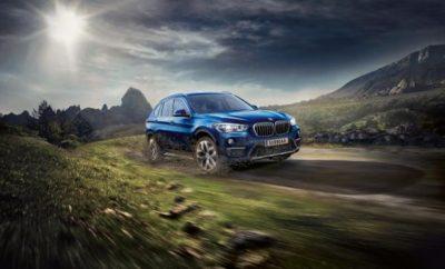 To BMW Group προσφέρει την πιο ολοκληρωμένη γκάμα ηλεκτρικών και plug-in υβριδικών αυτοκινήτων, με τις πλέον καινοτόμες και φιλικές προς το περιβάλλον τεχνολογίες. Επιπλέον, κατασκευάζει τους πιο σύγχρονους κινητήρες τεχνολογίας Euro 6, γεγονός που επιτρέπει να επιτευχθεί η μέγιστη απόδοση σε συνδυασμό με τις χαμηλότερες εκπομπές ρύπων. Για οδηγική απόλαυση με μέλλον. Με αυτό το γνώμονα, η ΒΜW αναλαμβάνει μία πανευρωπαϊκή πρωτοβουλία για την ανανέωση του στόλου των αυτοκινήτων που βρίσκονται σε κυκλοφορία, με θετική επίδραση στους πόρους, το κλίμα και το περιβάλλον γενικότερα, ανεξάρτητα και πριν αυτό να επιβληθεί από τις κυβερνήσεις με τις επερχόμενες νομοθετικές διατάξεις. Τώρα, επιλέγοντας ένα νέο αυτοκίνητο BMW με εκπομπές ρύπων έως 130 gr CO 2, μπορείτε να επωφεληθείτε από το προνομιακό επιτόκιο 3,9%* το οποίο θα ισχύει για τα προγράμματα της BMW Financial Services BMW ALL INCLUSIVE, 3 asyDRIVE Select και eSelect. Ειδικά για τους κατόχους αυτοκινήτων diesel με κινητήρες τεχνολογίας Euro 4 και παλαιότερης, η BMW προσφέρει επιπλέον επιδότηση ανταλλαγής ' Future Bonus ' έως και €2.000** για την αγορά ενός νέου αυτοκινήτου BMW με εκπομπές ρύπων έως 130 gr CO 2. Ιδιαίτερα επωφελημένοι είναι οι πιθανοί αγοραστές των ηλεκτρικών και plug-in υβριδικών μοντέλων BMW i και BMW iPerformance. Τέλος, για οδηγική απόλαυση χωρίς έννοιες, όλα τα αυτοκίνητα BMW παρέχουν 5 χρόνια δωρεάν s ervice με το πρόγραμμα BMW Service Inclusive***. * Ισχύει για ταξινομήσεις έως 31/12/2017. ** Το ποσό της επιδότησης διαφέρει ανά μοντέλο και ισχύει για ταξινομήσεις έως 31/12/2017. *** Εξαιρούνται τα μοντέλα BMW 114d και ΒΜW i3.