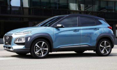 """Nτεμπούτο για τρία μοντέλα της Hyundai στο Σαλόνι της Φρανκφούρτης • Η Hyundai Motor παρουσιάζει τη νέα διευρυμένη γκάμα της με τα νέα i30 N, i30 Fastback και KONA στο Σαλόνι Αυτοκινήτου της Φρανκφούρτης 2017 (IAA) • Η συνέντευξη Τύπου της Hyundai θα πραγματοποιηθεί στις 12 Σεπτεμβρίου στις 12:55 στην Αίθουσα 8, στο περίπτερο C 29 Η Hyundai Motor παρουσιάζει για πρώτη φορά στο ευρύ κοινό τρία νέα αυτοκίνητα στα πλαίσια της 67ης Διεθνούς Έκθεσης Αυτοκινήτου της Φρανκφούρτης: το πρώτο υψηλών επιδόσεων αυτοκίνητο της Hyundai, i30 N, το κομψό coupe i30 Fastback και το δυναμικό, sub-compact SUV, το ολοκαίνουργιο KONA. Αυτά τα νέα μοντέλα αποτελούν τα πιο πρόσφατα ορόσημα της διαδρομή της Hyundai Motor για να αναδειχθεί η Νο1 ασιατική μάρκα αυτοκινήτου στην Ευρώπη μέχρι το 2021. Η συνέντευξη Τύπου της Hyundai Motor θα πραγματοποιηθεί την Τρίτη 12 Σεπτεμβρίου στις 12:55 CEST στο περίπτερο C 29 της Hyundai στην Αίθουσα 8. """"Με τα καινούργια Hyundai i30 N, i30 Fastback και το ολοκαίνουργιο KONA είμαστε υπερήφανοι που παρουσιάζουμε στο Σαλόνι Αυτοκινήτου της Φρανκφούρτης 2017 μια ευρεία γκάμα νέων μοντέλων και καινοτόμων τεχνολογιών """" δήλωσε ο κ. Thomas A. Schmid, Chief Operating Officer της Hyundai Motor Europe. """"Με την επέκταση της δυναμικής γκάμας των προϊόντων μας, σε συνδυασμό με τις ψηφιακές και έξυπνες υπηρεσίες μας, θα φέρουμε συναισθηματικά τη μάρκα πιο κοντά στον πελάτη και θα προσελκύσουμε νέες ομάδες πελατών"""". Εκτός από αυτά τα τρία νέα μοντέλα, η Hyundai θα έχει και άλλες σημαντικές παρουσίες της νέας προϊοντικής γκάμας της στο περίπτερό της στη Φρανκφούρτη. Νέο Hyundai i30 N Το i30 N είναι το πρώτο αυτοκίνητο υψηλών επιδόσεων της Hyundai Motor της σειράς N εμπνευσμένη από το μηχανοκίνητο αθλητισμό. Βασισμένο στο i30 Νέας Γενιάς, αυτό το αυτοκίνητο έχει αναπτυχθεί εξ' αρχής για να προσφέρει μέγιστη οδηγική απόλαυση στην καθημερινή ζωή, τόσο στο δρόμο όσο και στην πίστα. Το i30 N τροφοδοτείται από έναν υπερ-τροφοδοτούμενο κινητήρα 2.0 λίτρων που διατίθεται με δύο ε"""
