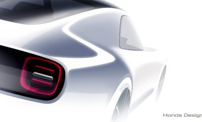 Αποκάλυψη του νέου Honda Sports EV Concept στην Έκθεση Αυτοκινήτου του Τόκιο • Η παγκόσμια πρεμιέρα του Sports EV Concept αποτελεί την αιχμή του δόρατος των εκθεμάτων του Τόκιο • Ιαπωνική παρουσίαση για τα Honda Urban EV Concept, Honda NeuV και το νέο CR-V • Ειδικό εκθεσιακό μοντέλο τιμά την επέτειο των 60 χρόνων και την παραγωγή 100 εκατομμυρίων μονάδων του θρυλικού Honda Super Cub Η Honda θα αποκαλύψει το νέο, ηλεκτρικό, σπορ πρωτότυπο Sports EV Concept στην Έκθεση Αυτοκινήτου του Τόκιο 2017 (25 Οκτωβρίου) που θα πλαισιώσει μία ευρεία οικογένεια προηγμένων οχημάτων παραγωγής και πρωτοτύπων, δύο και τεσσάρων τροχών. Ανάμεσα στα εκθέματα της Honda θα είναι το Urban EV Concept – που έτυχε εξαιρετικά θερμής υποδοχής στην Έκθεση Αυτοκινήτου της Φρανκφούρτης το Σεπτέμβριο – και μία σειρά εκδόσεων του μυθικού παπιού Super Cub, που γιορτάζει την επέτειο των 60 χρόνων του και την παραγωγή 100 εκατομμυρίων μονάδων από τότε που κυκλοφόρησε για πρώτη φορά. Οι επισκέπτες της έκθεσης θα έχουν επίσης την ευκαιρία να δουν το πρωτότυπο Honda NeuV, μία ενδιαφέρουσα πρόταση για προσωπική μετακίνηση και το νέο CR-V, θα οποία θα κάνουν το Ιαπωνικό ντεμπούτο τους. Sports EV Concept Εντυπωσιάζοντας με το πρωτότυπο σχήμα, τη φιλική φυσιογνωμία και την πλαστικότητα των εξωτερικών επιφανειών του, όλα σχεδιασμένα για να μπορούν να υποστηρίξουν οποιοδήποτε lifestyle, το Sports EV Concept θα κάνει την παγκόσμια πρεμιέρα του στο Τόκιο. Η ομάδα εξέλιξης σχεδίασε το σπορ ηλεκτρικό όχημα για να προσδώσει μία αίσθηση χαράς και συναισθηματικής αρμονίας στην οδήγηση - αποτέλεσμα ενός αποδοτικού συνδυασμού κινητήρα EV και τεχνολογίας AI σε ένα συμπαγές αμάξωμα. Urban EV Concept Μετά την ενθουσιώδη υποδοχή που του επεφύλαξε το κοινό στην παγκόσμια πρεμιέρα του στην Έκθεση Αυτοκινήτου της Φρανκφούρτης το Σεπτέμβριο, το Urban EV Concept ετοιμάζεται για την πρώτη του εμφάνιση στην Ιαπωνία. Σε συνάρτηση με μία νέα πλατφόρμα ηλεκτρικού οχήματος, η απλή σχεδίαση και οι συμπαγείς αναλογίες του είναι ιδανικές