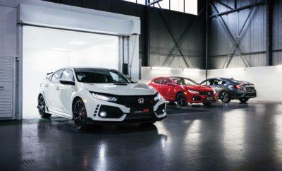 Το Honda Civic ανάμεσα στους φιναλιστ του AUTOBEST 2018 • Το Honda Civic, ένα από τα μοντέλα που θα διαγωνιστούν στην τελική φάση του AUTOBEST 2018 • Η δεύτερη φορά που ένα μοντέλο Honda συγκαταλέγεται στην τελική εξάδα • Η κριτική επιτροπή του AUTOBEST εκπροσωπεί 31 Ευρωπαϊκές χώρες Το νέο Honda Civic ψηφίστηκε ανάμεσα στα έξι επικρατέστερα μοντέλα που θα διαγωνιστούν για τον τίτλο 'Best Buy Car of Europe' του AUTOBEST 2018. Είναι η δεύτερη φορά που η Ιαπωνική μάρκα διασφαλίζει μία θέση στον τελικό του εν λόγω διαγωνισμού, μετά την υποψηφιότητα του HR-V στη λίστα των φιναλίστ το 2016. Ο οργανισμός AUTOBEST αποτελείται από 31 αυτοκινητιστικούς συντάκτες από όλη την Ευρώπη. Το βραβείο απονέμεται στο νέο μοντέλο που αντιπροσωπεύει την καλύτερη συνολική πρόταση για μία ευρεία βάση Ευρωπαίων πελατών. Τομείς ιδιαίτερης σημασίας που επηρεάζουν την κρίση της επιτροπής είναι: ανταγωνιστική τιμολόγηση, ευελιξία, σχεδίαση, συνδεσιμότητα, διαθεσιμότητα ανταλλακτικών και δυνατότητες τεχνικής υποστήριξης. Την υποψηφιότητα ενός μοντέλου καθορίζει η τιμή εκκίνησής του, που δεν πρέπει να υπερβαίνει τα 20.000 Ευρώ. Η δέκατη γενιά Civic είναι προϊόν του μεγαλύτερου, παγκόσμιου προγράμματος εξέλιξης στην ιστορία της Honda, και ωφελείται από την προηγμένη μηχανολογία, παραγωγή, αεροδυναμική και τις σύγχρονες τεχνολογίες κινητήρων και πλαισίου. Οι Ευρωπαϊκές πωλήσεις ξεκίνησαν στις αρχές του 2017. Το πεντάθυρο Civic κατασκευάζεται στο Honda of the UK Manufacturing στο Swindon. Το Honda Civic θα αξιολογηθεί τώρα στη φάση 'Final 6', που θα διεξαχθεί στο Vairano της Ιταλίας, 29 και 30 Νοεμβρίου. Ο νικητής του 17ου ετήσιου διαγωνισμού AUTOBEST θα ανακοινωθεί την Παρασκευή 15 Δεκεμβρίου.