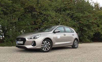 """Η Hyundai και το i30 στην κορυφή του Automotive Brand Contest του 2017 • Καλύτερη Μάρκα της Χρονιάς αναδείχθηκε η Hyundai για την ποιότητά της • Το Hyundai i30 στην κορυφή των κατηγοριών Εξωτερικού και Εσωτερικού Σχεδιασμού Η Hyundai Motor είναι ο μεγάλος νικητής του φετινού διαγωνισμού Automotive Brand. Η εταιρεία κατέκτησε τρία μεγάλα βραβεία, συμπεριλαμβανομένου του Βραβείου της Καλύτερης Μάρκας της Χρονιάς. Επιπροσθέτως, μια σημαντική διάκριση απέσπασε το Hyundai i30 όπου κατέκτησε τα βραβεία για τον καλύτερο εσωτερικό και εξωτερικό σχεδιασμό ανάμεσα σε κατασκευαστές μεγάλης κλίμακας. Τα προϊόντα υψηλής ποιότητας της Hyundai, η πελατοκεντρική της φιλοσοφία και η ενισχυμένη εικόνα της μάρκας, οδήγησε τη μάρκα στο να κατακτήσει την κορυφή σε τρεις κατηγορίες. Η βράβευσή της ως Καλύτερη Μάρκα της χρονιάς και η κατάκτηση δύο ακόμη βραβείων σχεδίασης, αποδεικνύουν τη μεγάλη πρόοδο που έχει σημειώσει η HYUNDAI στην Ευρώπη. """"Μέχρι το 2021 στοχεύουμε να είμαστε η Νο1 ασιατική μάρκα αυτοκινήτων στην Ευρώπη. Τα βραβεία του Automotive Brand Contest αποδεικνύουν ότι είμαστε στη σωστή κατεύθυνση. Το νέο Hyundai i30 διαθέτει όχι μόνο καινοτόμες τεχνολογίες αλλά και εξελιγμένο σχεδιασμό υψηλής ποιότητας καθώς ενώ ταυτόχρονα και οικονομικά προσιτό για μια σημαντική ομάδα πελατών», δήλωσε ο κ. Thomas A. Schmid, COO της Hyundai Motor Europe. Μετά το IF Design Award που απονεμήθηκε στο Hyundai i30 τον Φεβρουάριο του 2017 και το Red Dot Design Award τον Απρίλιο του 2017, τα βραβεία Automotive Brand Contest αποτελούν μια ακόμη εξαιρετική διάκριση για το Hyundai i30 Νέας Γενιάς. Όλα υπογραμμίζουν τη φιλοσοφία της Hyundai για ανάπτυξη, σχεδίαση και κατασκευή σημαντικών ευρωπαϊκών μοντέλων στην Ευρώπη. Ο διαγωνισμός Automotive Brand Contest που πραγματοποιείται από το Γερμανικό Συμβούλιο Σχεδιασμού, αναδεικνύει τον εξαιρετικό προϊοντικό σχεδιασμό. Είναι ο μόνος ουδέτερος διεθνής διαγωνισμός για την σχεδίαση των αυτοκινήτων. Μια κριτική επιτροπή αποτελούμενη από 6 Πανεπιστημιακούς εκπρο"""