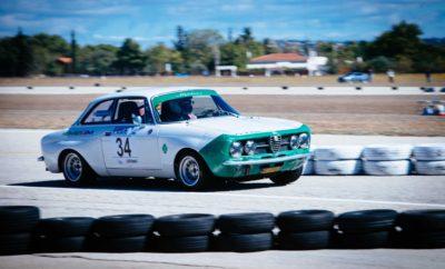 """Ο αγώνας ταχύτητας αυτοκινήτων του Τατοΐου πέρασε στην ιστορία του μηχανοκίνητου αθλητισμού, ως μια πετυχημένη διοργάνωση και ως ένα από τα πλέον αξιοσημείωτα τηλεοπτικά/αθλητικά γεγονότα της χρονιάς. Το Σωματείο """"ΔΙΕΛΠΙΣ Περί Αγώνων"""" σε συνεργασία με το αθλητικό σωματείο Startline και με την άδεια της Ομαε, κράτησε την υπόσχεσή του για αναβίωση του αγώνα στο Τατόϊ μετά από 35 χρόνια και προχωρά ήδη στις προετοιμασίες για τον δεύτερο πρωταθληματικό αγώνα της χρονιάς στη Ρόδο (στο αεροδρόμιο των Μαριτσών) στις 28 και 29 Οκτωβρίου. Ο αγώνας της Ρόδου θα αναβιώσει μετά από 45 χρόνια. Ο πρόεδρος του ΔΙΕΛΠΙΣ ΠΕΡΙ ΑΓΩΝΩΝ Θανάσης Παπαθεοδώρου δήλωσε ότι «οι οδηγοί, οι ομάδες τους, οι εθελοντές και οι χορηγοί ήταν αυτοί που συνέβαλαν τα μέγιστα στην επιτυχία του αγώνα. Χωρίς την απόφαση της Πολεμικής αεροπορίας και του αρχηγού ΓΕΑ (Γενικού Επιτελείου Αεροπορίας) να μας διαθέσει το αεροδρόμιο μετά από τόσα πολλά χρόνια δεν θα είχε γίνει τίποτα από όσα συνέβησαν. Συμπαραστάτες σε αυτό τον αγώνα Η Εθνική Ασφαλιστική, η Shell και ο όμιλος του Ιατρικού Κέντρου ήταν οι επικεφαλής της ομάδας των χορηγών. Ευχαριστούμε και τα μέλη του αθλητισμού ομίλου ΟΔΜΑ Αθηνών που με τον εθελοντισμό τους βοήθησαν στην άψογη οργάνωση του αγώνα», όπως και η ομάδα cheerleaders του Παναθηναϊκού. Η συμμετοχή των ιδιοκτητών ιστορικών αυτοκινήτων ('όχι αγωνιστικών) οι οποίοι οργάνωσαν μια υπαίθρια έκθεση, προσέθεσε στη διαμόρφωση της εικόνας των αγώνων. Η επιτυχία ελπίζουμε να επαναληφθεί με την αναβίωση του αγώνα ταχύτητας (ενταγμένος στο πανελλήνιο πρωτάθλημα) στη Ρόδο μετά από 45 χρόνια και καλούμε όλους τους οδηγούς να δώσουν το παρόν και σε αυτόν τον αγώνα, γράφοντας ιστορία στο μηχανοκίνητο αθλητισμό. Το Σωματείο """"ΔΙΕΛΠΙΣ ΠΕΡΙ ΑΓΩΝΩΝ"""" κρατάει τις υποσχέσεις του."""