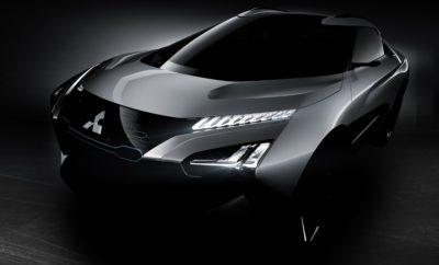 Η Mitsubishi Motors στην 45η Έκθεση Αυτοκινήτου του Τόκιο Παγκόσμια πρεμιέρα του MITSUBISHI e-EVOLUTION CONCEPT SUV + EV + AI Evolution • Παγκόσμια Πρεμιέρα του MITSUBISHI e-EVOLUTION CONCEPT • Προηγμένο σύστημα υποστήριξης AI Personal Assistant • Επίδειξη έξυπνου συστήματος ηχείων αυτοκινήτου Τόκιο, Οκτώβριος, 2017 – Η Mitsubishi Motors Corporation (MMC) θα γιορτάσει το παγκόσμιο παρουσίαση του MITSUBISHI e-EVOLUTION CONCEPT στην 45η Έκθεση Αυτοκινήτου του Τόκιο. Το πλήρως ηλεκτρικό πρωτότυπο προαναγγέλλει μια πιθανή κατεύθυνση της Mitsubishi Motors για το άμεσο μέλλον. MITSUBISHI e-EVOLUTION CONCEPT • Τεχνητή Νοημοσύνη (AI) αυξάνει τις επιδόσεις οδηγού και οχήματος • Σύστημα Triple Motor 4WD • Dual Motor Active Yaw Control (AYC) • Ηλεκτροκινητήρες με υψηλή ροπή • Χαρακτηριστικά προσαρμοζόμενης απόκρισης • Λειτουργία καθοδήγησης (Coaching) Το MITSUBISHI e-EVOLUTION CONCEPT είναι ένα πλήρως ηλεκτρικό, υψηλών επιδόσεων crossover SUV νέας γενιάς, που παραπέμπει στο μέλλον της MMC. Για μία αναβαθμισμένη οδηγική εμπειρία, το MITSUBISHI e-EVOLUTION CONCEPT συνδυάζει τα καλύτερα της τεχνολογίας της Mitsubishi Motors με την παντός εδάφους ευελιξία των SUV. Το MITSUBISHI e-EVOLUTION CONCEPT επεκτείνει την τεχνογνωσία των ηλεκτρικών μοντέλων (WV) της MMC στην κατηγορία SUV και την προάγει σε ένα νέο επίπεδο με την Τεχνητή Νοημοσύνη - Artificial Intelligence (AI). Τα στοιχεία αυτά συνδυάζονται άριστα για την επίτευξη ασφαλών και απολαυστικών επιδόσεων που ικανοποιούν τις ανάγκες του οδηγού σε όλες τις καιρικές συνθήκες και όλων των ειδών τα οδοστρώματα. Το MITSUBISHI e-EVOLUTION CONCEPT δημιουργήθηκε για να διεγείρει την περιέργεια οδηγού και επιβατών, πιστό στη φήμη του Evolution. • Το MITSUBISHI e-EVOLUTION CONCEPT χρησιμοποιεί υψηλόρροπους, ισχυρούς ηλεκτροκινητήρες με υψηλή ροπή, που συνεργάζονται με ένα σύστημα μπαταρίας υψηλής χωρητικότητας. Αποτέλεσμα, η αθόρυβη και δυναμική απόκριση που κάνει τα EV να ξεχωρίζουν από τα μοντέλα με κινητήρες εσωτερικής καύσης (ICE). Το 