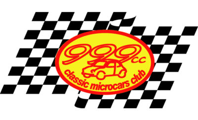 H Λέσχη κλασσικών αυτοκινήτων Classic Microcars Club σε συνδιοργάνωση με το ΠΑΚΠΠΑ Ελευσίνας, ανακοινώνει τη διενέργεια του «2ου Ελευσινιακού Ράλλυ», την Κυριακή 5 Νοεμβρίου 2017. Ο διοικητικός έλεγχος και η διανομή υλικού θα πραγματοποιηθεί στα γραφεία της λέσχης το Σάββατο 04/11, 13:00-15:00. Ο έλεγχος εξακρίβωσης αυτοκινήτων θα πραγματοποιηθεί την Κυριακή 05/11, 10:00-10:30 στον χώρο της εκκίνησης. Η εκκίνηση του 1ου αυτοκινήτου θα δοθεί στις 11:00 στην Πλατεία Ηρώων στην Ελευσίνα και η διαδρομή που καλούνται να καλύψουν οι συμμετέχοντες είναι : Πύλη, Πάνακτος, Πράσινο, Στεφάνη, Αγ.Σωτήρα, Αγ. Αθανασία, Βίλια, Μελετάκι, Ελευσίνα. Η συνολική διαδρομή του αγώνα είναι 160 χλμ. Το δικαίωμα συμμετοχής για την εκδήλωση ορίζεται στα 70 ευρώ/πλήρωμα και περιλαμβάνει: • οργανωτικά έξοδα • την ασφάλιση της εκδήλωσης • το γεύμα της απονομής. Οι δηλώσεις συμμετοχής θα γίνονται δεκτές μέχρι και την Πέμπτη 2 Νοεμβρίου, στο e-mail: microcar@otenet.gr ή στους αριθ. τηλ. 210 3462709, 6944 758659. Για περισσότερος πληροφορίες στον αριθμό τηλεφώνου 6944 758659, Παπαδόπουλος Παναγιώτης.