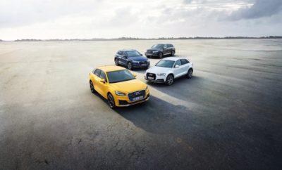 Η Audi «καλύτερη Ευρωπαϊκή μάρκα» στην ψηφοφορία των αναγνωστών του Consumer Reports • Η ποιότητα της Audi επιβραβεύεται από τους ίδιους τους χρήστες • Μία από τις πιο έγκριτες έρευνες καταναλωτών στον κόσμο για το αυτοκίνητο • Η Audi στην πρώτη θέση για έκτη συνεχή χρονιά • Όλα τα μοντέλα της Audi έλαβαν την ένδειξη «προτεινόμενα για αγορά» από το περιοδικό Για έκτη συνεχόμενη χρονιά, η Audi αναδείχθηκε ως η «καλύτερη Ευρωπαϊκή μάρκα αυτοκινήτου» στην Έρευνα Αξιοπιστίας του Consumer Reports. Το έγκριτο αμερικάνικο περιοδικό «τρέχει» αυτήν την έρευνα κάθε χρόνο, με εκατοντάδες χιλιάδες αναγνώστες να ψηφίζουν με βάση τις εμπειρίες τους από τη χρήση του αυτοκινήτου τους. Μαζί με την ψήφο τους, οι αναγνώστες του περιοδικού αναφέρουν και πιθανά προβλήματα που παρουσίασε το αυτοκίνητό τους στη διάρκεια του περασμένου δωδεκάμηνου. Παράγοντες όπως ο τύπος και η φύση του κάθε προβλήματος, ο χρόνος και το κόστος που απαιτήθηκε για την επίλυσή του συνυπολογίζονται για την ανάδειξη της τελικής κατάταξης. Ένα επιπλέον χαρακτηριστικό που προσδίδει αξία στη συγκεκριμένη έρευνα είναι ότι καλύπτει αποτελέσματα που αφορούν τρεις γενιές του κάθε μοντέλου. Τα αποτελέσματα της εφετινής χρονιάς βασίστηκαν σε στοιχεία που αφορούσαν περίπου 640.000 αυτοκίνητα. Η τελική κατάταξη της Έρευνας Αξιοπιστίας συνδυάζεται με τα αποτελέσματα δοκιμών που πραγματοποιεί το περιοδικό ως μέρος της ύλης του και προκύπτει μία γενική κατάταξη που εκφράζει τόσο τα ποιοτικά και λειτουργικά χαρακτηριστικά του κάθε μοντέλου όσο και την καθημερινή χρήση του, σε βάθος χρόνου. Και τα οκτώ μοντέλα της Audi που αξιολογήθηκαν στο πλαίσιο της έρευνας, έλαβαν την ένδειξη «προτεινόμενο για αγορά». Τα μοντέλα αυτά ήταν τα Audi A3, A4, A6, A8, Q3, Q5, Q7 και ΤΤ. Ο κ. Βέρνερ Τσίμερμαν (Werner Zimmermann), Διευθυντής Διασφάλισης Ποιότητας στην AUDI AG, δήλωσε σχετικά: «Είμαστε ενθουσιασμένοι με αυτό το αποτέλεσμα, το οποίο στέλνει ένα ισχυρό μήνυμα στους πελάτες μας: Η ποιότητα αποτελεί βασικό προτέρημα της Audi».