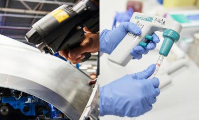 Μία Μοναδική Συνεργασία – Η Θεραπεία του Καρκίνου και η Παραγωγή των Αυτοκινήτων Ford συνδυάζονται προς Όφελος Οδηγών & Ασθενών • Εργαζόμενοι στην παραγωγή αυτοκινήτων και ιατρικές ομάδες αντιμετώπισης / θεραπείας του καρκίνου ξεκίνησαν μία μοναδική ανταλλαγή ιδεών • Τεχνικές εμπνευσμένες από τη Ford ενσωματώνονται στη μεγαλύτερη Ευρωπαϊκή κλινική θεραπείας του καρκίνου • Η τεχνογνωσία στη διαχείριση μεγάλου όγκου ιατρικών δεδομένων βοηθά τη Ford στην έρευνα για τα μελλοντικά οχήματα • Μοναδική στο είδος της συνεργασία ξεκίνησε αφού εργαζόμενοι στο χώρο του αυτοκινήτου υποβλήθηκαν σε νοσοκομειακή θεραπεία Έχοντας διαγνωστεί με καρκίνο, ο Mike Butler εντυπωσιάστηκε από τη διαδικασία θεραπείας των ασθενών που πάσχουν από αυτή την ασθένεια – Παράλληλα, το είδε και σαν ευκαιρία να προτείνει πρακτικές από το εργοστάσιο παραγωγής της Ford όπου εργάζεται, με σκοπό την ομαλότερη λειτουργία της κλινικής. Μαζί με συναδέλφους του από το εργοστάσιο συναρμολόγησης της Ford στην Κολωνία, ο υπεύθυνος ποιότητας κ. Butler και η ομάδα του διερεύνησαν και πρότειναν διάφορες λειτουργικές αλλαγές που τώρα εφαρμόζονται στη Μονάδα, η οποία αναμένεται να γίνει το μεγαλύτερο κέντρο για τη θεραπεία του καρκίνου στην Ευρώπη. Αυτή η σχέση είναι αμφίδρομη καθώς το προσωπικό του νοσοκομείου Centre for Integrated Oncology (CIO) του Πανεπιστημίου της Κολωνίας, ένα από το κορυφαία κέντρα του καρκίνου στη Γερμανία, προσφέρει στη Ford την εμπειρία του στη διαχείριση μεγάλου όγκου πληροφοριών που θα βοηθήσει την έρευνα και εξέλιξη των μελλοντικών οχημάτων και της αυτόνομης οδήγησης. Παρακολουθήστε το βίντεο εδώ: https://youtu.be/lnIBA1QXBiw «Πέρασα πέντε χρόνια σε αίθουσες θεραπειών και σκεφτόμουν πώς θα μπορούσα να κάνω τη ζωή των ασθενών ευκολότερη» δήλωσε ο Butler, ο οποίος έχει θεραπευτεί από τον καρκίνο του παχέος εντέρου. «Ήταν πραγματικά μία φαεινή ιδέα όταν συνειδητοποίησα ότι πολλά από τα συστήματα που εξασφαλίζουν την ομαλή λειτουργία των εργοστασίων θα μπορούσαν να χρησιμοποιούνται στο νοσο