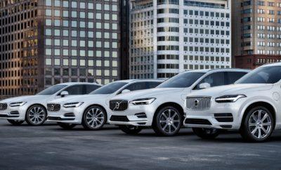 Από αυτό το Σάββατο, 2 Δεκεμβρίου και μέχρι το επόμενο Σάββατο, 9 Δεκεμβρίου πραγματοποιείται το Volvo Used Car Week, η εβδομάδα μεταχειρισμένων αυτοκινήτων Volvo. Σημαντικός αριθμός από επιλεγμένα Volvo σε εξαιρετική κατάσταση, με ελάχιστα χιλιόμετρα και σε προνομιακές τιμές περιμένει τους φίλους της σουηδικής premium μάρκας στους Επίσημους Διανομείς Volvo Αττικής. Για τους ενδιαφερόμενους θα υπάρχουν διαθέσιμα δημοφιλή μοντέλα σε διαφορετικές κατηγορίες και εξοπλισμούς ώστε να καλύπτουν κάθε ανάγκη. Οι υποψήφιοι οδηγοί θα μπορούν να επιλέξουν και να αγοράσουν άμεσα το αυτοκίνητο που τους αρέσει σε προνομιακή τιμή. Οι λάτρεις του κορυφαίου design, των τεχνολογικών καινοτομιών και της πιο πρωτοποριακής φιλοσοφίας σχετικά με την οδήγηση, μπορούν να δουν από κοντά όλα τα μοντέλα και να ζήσουν την ασύγκριτη εμπειρία οδήγησης ενός Volvo.