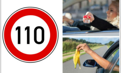 Συντάκτης: Χαρά Τζαναβάρα Ανατροπές στα πρόστιμα για παραβάσεις του Κώδικα Οδικής Κυκλοφορίας (ΚΟΚ) φέρνει το νομοσχέδιο του υπουργείου Μεταφορών και Υποδομών, ενώ θα ακολουθήσει νέο νομοθέτημα που θα αφορά τον νέο τρόπο εξέτασης και χορήγησης διπλωμάτων οδήγησης. Ο Χρήστος Σπίρτζης ανακοίνωσε οριζόντια μείωση κατά 40% σε όλα τα πρόστιμα, εκτός από αυτά που αφορούν την οδήγηση υπό την επήρεια μέθης ή ουσιών, την παραβίαση φωτεινού σηματοδότη ή «STOP» και οδηγούς με αντικοινωνική συμπεριφορά (χρήση κινητού, πέταγμα τσιγάρου, παρκάρισμα σε διάβαση για ΑμεΑ). Το μειωμένο αυτό πρόστιμο θα είναι η βάση και θα αυξάνεται (ώς και τον τριπλασιασμό του) ανάλογα με τα οικονομικά δεδομένα του παραβάτη οδηγού, όπως προκύπτουν από το Taxis. Πρόστιμα «δύο ταχυτήτων» για τους... έχοντες και κατέχοντες, όπως είπε ο υπουργός, ισχύουν από χρόνια στην Ελβετία, τη Φινλανδία και σε ορισμένες Πολιτείες των ΗΠΑ. «Δεν είναι κομμουνιστές, ούτε κατέχονται από ρατσιστικές διαθέσεις», τόνισε απαντώντας στην κριτική που δέχτηκε μετά την προαναγγελία της πρότασης. «Τα νέα πρόστιμα δεν έχουν εισπρακτικό χαρακτήρα, αλλά φιλοδοξούν σε αλλαγή συμπεριφοράς», επισήμανε και τόνισε ότι «τα 50 ευρώ είναι πιο δύσκολα για τον άνεργο και τον χαμηλόμισθο», επαναλαμβάνοντας ότι πρέπει να σταματήσει η άποψη «έχω λεφτά, πληρώνω και παρανομώ». Ο Χρήστος Σπίρτζης προανήγγειλε ότι θα αυξηθεί, ύστερα από μελέτη, το ανώτατο όριο ταχύτητας στους αυτοκινητόδρομους από τα 130 στα 150 χλμ. Οι βασικές διατάξεις του νομοσχεδίου προβλέπουν τα εξής: ◼ Κατηγοριοποιούνται οι παραβάσεις του ΚΟΚ σε τρεις ενότητες, ανάλογα με τον βαθμό επικινδυνότητάς τους, ενώ προστίθενται δύο νέες κατηγορίες για οδηγούς που εμπλέκονται συχνά σε τροχαία και για όσους εμφανίζουν αντικοινωνική συμπεριφορά. Στις δύο τελευταίες περιπτώσεις προβλέπεται αφαίρεση διπλώματος και σε περίπτωση υποτροπής ο οδηγός θα περνά πάλι από εξετάσεις. ◼ Δημιουργείται ενιαίο ηλεκτρονικό σύστημα στο οποίο καταχωρίζονται οι πινακίδες των ακινητοποιημένων οχημάτων, των 