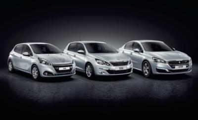 Στο εορταστικό κλίμα του Δεκεμβρίου και συγκεκριμένα στις 8, 9 και 10 του μήνα, η Peugeot διοργανώνει Φεστιβάλ Επιλεγμένων Μεταχειρισμένων στο επίσημο δίκτυο διανομέων της γαλλικής μάρκας σε Αθήνα και Θεσσαλονίκη. Στο Φεστιβάλ θα είναι διαθέσιμη η πλούσια γκάμα των δημοφιλών μοντέλων της Peugeot σε πλήθος εκδόσεων όσον αφορά κινητήρες και επίπεδο εξοπλισμού, καλύπτοντας ένα ευρύ φάσμα αναγκών των ενδιαφερομένων. Τα διάσημα μοντέλα της PEUGEOT, 108, 208, 308 και 2008 είναι ελαφρώς μεταχειρισμένα, διατίθενται με εργοστασιακή εγγύηση, σε ειδικές τιμές, ενώ ισχύουν επιπλέον 3 χρόνια ΔΩΡΕΑΝ σέρβις και υπάρχει δυνατότητα ανταλλαγής και χρηματοδότησης. Από τις 8 – 10 Δεκεμβρίου, από τις 10.00 το πρωί έως τις 18.00 το απόγευμα, το εξειδικευμένο προσωπικό των διανομέων της Peugeot σε Αθήνα και Θεσσαλονίκη, θα περιμένει όλους τους ενδιαφερόμενους για να επιλέξουν και φυσικά να οδηγήσουν το εγγυημένο μεταχειρισμένο που τους ταιριάζει. Ακολουθούν οι διανομείς που συμμετέχουν στο Φεστιβάλ Μεταχειρισμένων της Peugeot. 8-10 ΔΕΚΕΜΒΡΙΟΥ 2017 ΑΘΗΝΑ AUTOMOTIVO ΑΕΒΕ ΜΙΝΙ ΜΟΚΕ ΕΠΕ AVENUE ΚΑΛΛΙΑΝΤΑΣΗΣ ΧΑΛΑΝΔΡΙ ΑΓ.ΠΑΡΑΣΚΕΥΗ ΓΛΥΦΑΔΑ Λ.ΚΗΦΙΣΙΑΣ 278 ΛΕΩΦ. ΜΕΣΟΓΕΙΩΝ 421 Λ. ΒΟΥΛΙΑΓΜΕΝΗΣ 147 & ΠΡΑΞΙΤΕΛΟΥΣ ΚΟΥΤΛΑΣ CARS ΓΚΑΛΛΟ ΑΕ RIVIERE ΧΑΝΙΑΔΑΚΗΣ ΜΟΣΧΑΤΟ ΝΕΑ ΧΑΛΚΗΔΟΝΑ ΑΘΗΝΑ ΠΕΙΡΑΙΩΣ 37 ΤΣΟΥΝΤΑ 72 ΚΑΙ ΠΕΤΑΛΑ ΛΕΩΦ. ΑΘΗΝΩΝ 215 & ΚΗΦΙΣΟΥ ΘΕΣΣΑΛΟΝΙΚΗ GRANDE AVENUE ΓΙΑΝΝΙΡΗΣ ΑΔΑΜΙΔΗΣ ΑΕ ΠΥΛΑΙΑ ΘΕΣ/ΝΙΚΗΣ, 6ο ΧΛΜ Ε.Ο ΚΑΛΟΧΩΡΙ, 4ο ΧΛΜ.Ε.Ο. ΘΕΣΣΑΛΟΝΙΚΗΣ – ΜΟΥΔΑΝΙΩΝ ΘΕΣΣΑΛΟΝΙΚΗΣ ΑΘΗΝΩΝ