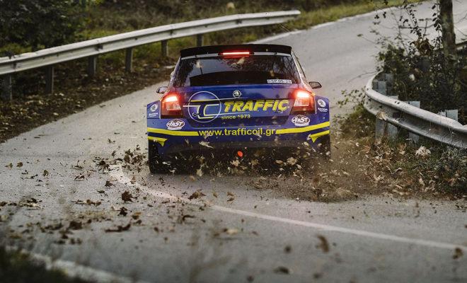 Τα προγράμματα των αγώνων αυτοκινήτου του 2018 Τα ημερολόγια των Πρωταθλημάτων και των Κυπέλλων Ράλλυ, Αναβάσεων, Ταχύτητας, καθώς και των θεσμών Timed Rally Challenge και Dirt Games Challenge του 2018 έδωσε στη δημοσιότητα η Επιτροπή Αγώνων (ΕΠ.Α.) της ΟΜΑΕ. Οι βασικές αλλαγές συνοψίζονται ως εξής: • Το Πανελλήνιο Πρωτάθλημα Ράλλυ διασπάται σε Πρωτάθλημα Χώματος και Πρωτάθλημα Ασφάλτου. Στην τελική βαθμολόγηση του πρώτου θα προσμετρούν οι 4/5 αγώνες, και του δεύτερου οι 5/7 αγώνες. • Οι αγώνες Ράλλυ του 2018 δεν θα έχουν διαφορετικούς συντελεστές. Το Ράλλυ Ακρόπολις, στις 1-3 Ιουνίου, θα προσμετρά στο Πρωτάθλημα ως μονός αγώνας, όμως με το bonus 10 βαθμών για όλα τα πληρώματα που θα τερματίσουν. • Σε όλους τους αγώνες Ράλλυ διατηρείται η Power Stage: η χρονικά τελευταία Ειδική Διαδρομή κάθε αγώνα που θα επιβραβεύει με επιπλέον βαθμούς τους ταχύτερους. • Το Κύπελλο Ασφάλτου το 2018 δεν θα έχει Τελικό αγώνα. • Στο Πρωτάθλημα Αναβάσεων το 2018 θα προσμετρούν οι 5 (αντί 6 που προμετρούσαν το 2017) από τους 8 αγώνες. • Για την κατηγορία Sporting των Ιστορικών αυτοκινήτων προκηρύσσεται Πρωτάθλημα Χώματος και Κύπελλο Ασφάλτου. Η Προκήρυξη των ανωτέρω θεσμών του 2018 θα αναρτηθεί στην ιστοσελίδα της ΟΜΑΕ. Το πρόγραμμα των Πρωταθλημάτων και Κυπέλλων των άλλων μορφών αγώνων (Drift, Drag Racing, Δεξιοτεχνίες, 4x4, Ατομικές Χρονομετρήσεις) θα δημοσιευθεί τις προσεχείς ημέρες. ΠΡΩΤΑΘΛΗΜΑ ΧΩΜΑΤΟΣ (προσμετρούν 4/5) 14-15 Απριλίου ΟΛΥΜΠΙΑΚΟ 12-13 Μαΐου ΦΘΙΩΤΙΔΟΣ 02-03 Ιουνίου ΑΚΡΟΠΟΛΙΣ 08-09 Σεπτεμβρίου ΦΘΙΝΟΠΩΡΙΝΟ 03-04 Νοεμβρίου ΚΟΡΙΝΘΟΥ ΠΡΩΤΑΘΛΗΜΑ ΑΣΦΑΛΤΟΥ (προσμετρούν 5/7) 31 Μαρτίου-01 Απριλίου ΚΡΗΤΗΣ 12-13 Μαΐου ΛΑΜΙΑΣ 09-10 Ιουνίου ΚΕΝΤΑΥΡΟΣ 07-08 Ιουλίου ΗΠΕΙΡΩΤΙΚΟ 15-16 Σεπτεμβρίου ΔΕΘ 13-14 Οκτωβρίου ΛΑΡΙΣΑ 24-25 Νοεμβρίου ΠΑΛΑΔΙΟ ΚΥΠΕΛΛΟ ΧΩΜΑΤΟΣ (προσμετρούν 4/5) 03-04 Μαρτίου ΛΙΒΑΔΕΙΑ 31 Μαρτίου-01 Απριλίου ΚΑΛΑΜΑΤΑ 30 Ιουνίου - 01 Ιουλίου ΜΟΛΩΝ ΛΑΒΕ 29-30 Σεπτεμβρίου ΑΜΑΛΙΑΔΑ 03-04 Νοεμβρίου ΜΑΥΡΟ ΡΟΔΟ ΚΥΠΕΛΛΟ ΡΑΛΛΥ/ΡΑΛΛΥ ΣΠΡΙΝΤ ΒΟΡΕΙΟΥ ΕΛΛΑΔΟΣ (προσμετρούν 5/6) 28-29