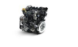 Η τεχνολογία της F1 στα χέρια κάθε οδηγού