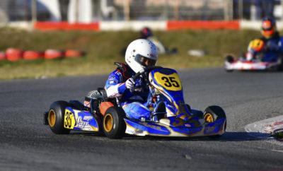 Karting: Οι ημερομηνίες αγώνων όλων των θεσμών του 2018 Σε συνεδρίαση της Επιτροπής Karting της ΟΜΑΕ με εκπροσώπους των θεσμών Rotax Max Challenge και IAME Χ30 Challenge Greece 2018, προέκυψαν οι ημερομηνίες των αγώνων Karting του 2018. Στη συνέχεια, έλαβαν την έγκριση της Επιτροπής Αγώνων (ΕΠ.Α.). Καθένας από τους τρεις θεσμούς θα αποτελείται από τέσσερις αγώνες. Οι συναντήσεις της νέας αγωνιστικής χρονιάς θα ξεκινήσουν με τον πρώτο αγώνα του Πανελλήνιου Πρωταθλήματος στις 25 Φεβρουαρίου. Θα ακολουθήσει στις 11 Μαρτίου η πρώτη συνάντηση του Rotax Max Challenge και την 1η Απριλίου η πρώτη του νεοσύστατου, στην Ελλάδα, IAME Χ30 Challenge Greece 2018. Το P.I.C.K. θα φιλοξενηθεί στο κέντρο της πόλης της Πάτρας το διήμερο 22-23 Σεπτεμβρίου 2018, ενώ ο αγώνας του Κυπέλλου Ελλάδας, που θεσμοθετήθηκε για πρώτη φορά το 2017, θα φιλοξενηθεί για τη δεύτερη χρονιά του στις 28 Οκτωβρίου στη Μακεδονία. Παρακάτω μπορείτε να δείτε τις ημερομηνίες όλων των αγώνων - οι τοποθεσίες διεξαγωγής των αγώνων θα ανακοινωθούν σύντομα. ΠΑΝΕΛΛΗΝΙΟ ΠΡΩΤΑΘΛΗΜΑ KARTING 2018 25 Φεβρουαρίου 15 Απριλίου 2 Σεπτεμβρίου 24 Νοεμβρίου ROTAΧ MAX CHALLENGE 2018 11 Μαρτίου 29 Απριλίου 17 Ιουνίου 7 Οκτωβρίου IAME X30 CHALLENGE GREECE 2018 1 Απριλίου 13 Μαΐου 30 Ιουνίου 9 Σεπτεμβρίου P.I.C.K. 2018: 22-23 Σεπτεμβρίου ΚΥΠΕΛΛΟ ΕΛΛΑΔΟΣ 2018 (Θεσσαλονίκη): 28 Οκτωβρίου