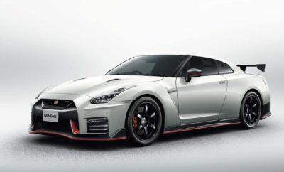 Η Nissan θα παρουσιάσει 15 μοντέλα στο Σαλόνι Αυτοκινήτου του Τόκιο. Η Nissan θα παρουσιάσει 15 μοντέλα, εξοπλισμένα με συναρπαστικά πακέτα εξατομίκευσης, στο Σαλόνι Αυτοκινήτου του Τόκιο, που θα διεξαχθεί από τις 12 έως τις 14 Ιανουαρίου. Με μια ευρύτατη γκάμα μοντέλων που προβάλλει την μοναδικότητα της εξατομίκευσης, η Nissan θα παρουσιάσει μεταξύ άλλων το νέο LEAF, το Fairlady Z Heritage Edition, μοντέλα υψηλών επιδόσεων της NISMO, αλλά και πρωτότυπα αυτοκίνητα με την υπογραφή του νεοϊδρυθέντος οίκου βελτιώσεων AUTECH, που χαρακτηρίζονται για την εξαιρετική ποιότητα κατασκευής τους και τις σπορ οδηγικές επιδόσεις. Στο επίκεντρο του ενδιαφέροντος αναμένεται να βρεθεί το 2016 GT500 MOTUL AUTECH GT-R, το θρυλικό αγωνιστικό αυτοκίνητο που κέρδισε τον τίτλο του πρωταθλητή του GT500 το 2014 και το 2015. Το Σαλόνι Αυτοκινήτου του Τόκιο του 2018, λαμβάνει χώρα στην περιοχή Makuhari Messe στην περιφέρεια Chiba. Το περίπτερο της Nissan γίνεται σε συνεργασία με την Autech Japan, Inc. και τη Nissan Motorsports International Co., Ltd. Το περίπτερο θα φιλοξενήσει διάφορες εκδηλώσεις, συμπεριλαμβανομένων διαλέξεων, ενώ θα υπάρχουν και επίσημα προϊόντα Nissan και NISMO διαθέσιμα προς αγορά. Τα αυτοκίνητα που θα εκτεθούν στο περίπτερο της Nissan είναι τα εξής : - Nissan LEAF Grand Touring Concept - Nissan NV350 Caravan Grand Touring Concept - Nissan X-Trail Grand Touring Concept - Nissan Fairlady Z Heritage Edition - Nissan Elgrand Special Edition - Nissan Note e-POWER C-Gear - Nissan Serena e-POWER AUTECH Concept - Nissan e-POWER AUTECH Concept - Nissan X-Trail AUTECH Concept - Nissan Serena NISMO - Nissan LEAF NISMO - Nissan Note e-POWER NISMO - Nissan GT-R NISMO - Nissan X-Trail (NISMO Performance Package) - MOTUL AUTECH GT-R (συμμετείχε στο 2016 Super GT GT500)