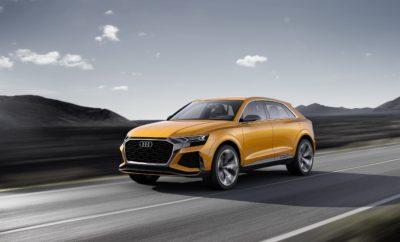 Η Audi πρώτη premium μάρκα στη λιανική αγορά στην Ελλάδα για το 2017 • Συνολικές ταξινομήσεις 3.085 αυτοκινήτων για την Audi το 2017 και μερίδιο αγοράς 3,5% • Αύξηση συνολικών πωλήσεων της Audi κατά 17,8% τη χρονιά που πέρασε, η μεγαλύτερη ανάμεσα στις premium μάρκες του Top-25 της ελληνικής αγοράς • Με 1.259 ταξινομήσεις η Audi στην πρώτη θέση των πωλήσεων λιανικής, ανάμεσα στις premium μάρκες, για το 2017, σημειώνοντας αύξηση 19% Η Audi έκλεισε το 2017 στην ελληνική αγορά με αύξηση πωλήσεων και μεριδίου αγοράς αλλά και με δύο σημαντικές επιτυχίες. Η γερμανική premium μάρκα βρέθηκε στην πρώτη θέση των πωλήσεων λιανικής, ανάμεσα στα premium brands, για το 2017, με 1.259 ταξινομήσεις. Παράλληλα, με συνολικό ποσοστό αύξησης πωλήσεων 17,8% την περασμένη χρονιά, ήταν η premium μάρκα με τη μεγαλύτερη άνοδο ανάμεσα στις πρώτες 25 μάρκες της ελληνικής αγοράς αυτοκινήτου. Πιο συγκεκριμένα, σύμφωνα με τα επίσημα στοιχεία του Συνδέσμου Εισαγωγέων Αντιπροσώπων Αυτοκινήτου (Σ.Ε.Α.Α.), οι 1.259 ταξινομήσεις λιανικής (αύξηση 19%) που σημείωσε η Audi το 2017, την έφεραν στην πρώτη θέση ανάμεσα στον premium ανταγωνισμό. Πρόκειται αναμφισβήτητα για μία πολύ σημαντική επίδοση, καθώς οι πωλήσεις λιανικής αποδίδουν με τον πιο ρεαλιστικό τρόπο την προτίμηση του αγοραστικού κοινού. Ο δείκτης της λιανικής αντικατοπτρίζει την πραγματική δυναμική της κάθε μάρκας στην αγορά, καθώς δεν λαμβάνει υπ' όψιν του τις πωλήσεις εταιρικών στόλων και εταιρειών ενοικίασης. Το 2017 ήταν όμως εξίσου επιτυχημένο για την Audi και σε γενικότερο επίπεδο πωλήσεων. Σε μία αγορά αυτοκινήτου που σύμφωνα με τα στοιχεία του ΣΕΑΑ έκλεισε στις 88.115 μονάδες, αυξημένη κατά 11,7% σε σχέση με το 2016, οι συνολικά 3.085 ταξινομήσεις της Audi, χάρισαν στη γερμανική μάρκα μερίδιο αγοράς 3,5%, με το ποσοστό αύξησης σε σχέση με την προηγούμενη χρονιά να είναι 17,8% και να ξεπερνάει σημαντικά το μέσο όρο ανόδου της αγοράς. Η αυξητική επίδοση της Audi αποκτά ακόμα μεγαλύτερη σημασία, καθώς συνολικά το premium κομμάτι της αγορ