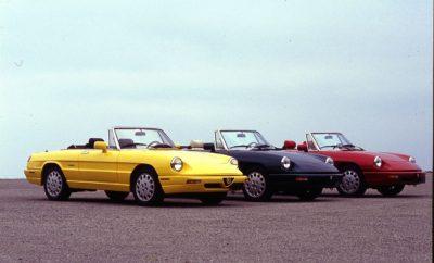 """Η διεθνής έκθεση κλασικού αυτοκινήτου θα πραγματοποιηθεί στο Lingotto Fiere, στο Τορίνο, από την 1 έως τις 4 Φεβρουαρίου παρουσιάζοντας την """"Κληρονομιά της FCA"""" με μία μοναδική, εντυπωσιακή περιοχή προβολής. Οι επισκέπτες θα έχουν την δυνατότητα να θαυμάσουν μία επιλογή ιστορικών αυτοκινήτων - Fiat-Abarth 850 TC, Alfa Romeo Spider και Spidereuropa Pininfarina - και δύο μοντέλα της τρέχουσας παραγωγής: το εξαίσιο Abarth 695 Rivale και το εκπληκτικό Fiat 124 Spider. Ο Roberto Giolito, επικεφαλής τoυ τμήματος """"FCA Heritage"""" έχει προγραμματιστεί να μιλήσει στις 12.30 μ.μ. την 1ης Φεβρουαρίου, παρουσιάζοντας ορισμένες καίριες καινοτομίες στις εργασίες του τμήματος του. Η """"Κληρονομιά της FCA"""" πρόκειται να λάβει μέρος στην 36 έκδοση του """"Automotoretrò"""", που θα φιλοξενηθεί στο Lingotto Fiere, στο Τορίνο από την 1η έως τις 4 Φεβρουαρίου μαζί με την ένατη έκδοση του """"Automotoracing"""". Μία από τις πιο σημαντικές ενότητες της εκδήλωσης πρόκειται να είναι σίγουρα η παρουσίαση που έχει προγραμματιστεί στις 12.30 μ.μ. την 1ης Φεβρουαρίου στο Συνεδριακό Κέντρο του Lingotto, όπου ο Roberto Giolito θα παρουσιάσει καίριες καινοτομίες στις εργασίες της «Κληρονομιάς της FCA», το τμήμα της ομάδας που είναι αφιερωμένο στην διατήρηση και προώθηση της ιστορικής κληρονομιάς των μαρκών Alfa Romeo, Fiat και Abarth. Η """"Κληρονομιά της FCA"""" επιστρέφει στο """"Automotoretrò"""" με ένα μοναδικό μεγάλο περίπτερο (η ξεχωριστή εγκατάσταση έκανε την πρώτη της δημόσια εμφάνιση στην τελευταία έκδοση της έκθεσης στο Τορίνο), η οποία στεγάζει και τις μάρκες που εκπροσωπούνται από το τμήμα, και όπου οι επισκέπτες θα μπορέσουν να θαυμάσουν ιστορικά αυτοκίνητα και δύο τρέχοντα μοντέλα. Δεν θα μπορούσε να υπάρξει καλύτερος τρόπος για να υπογραμμιστεί και ο μοναδικός χαρακτήρας των Ιταλικών μαρκών της FCA και η ιστορική και τεχνολογική συνέχεια η οποία συνδέει τα αυτοκίνητα του παρελθόντος με εκείνα του παρόντος. Το περίπτερο θα προβάλει τις τελικές και πιο εξεζητημένες εξελίξεις των μοντέλων που έχουν γράψει την ιστο"""