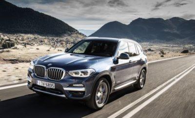 Το BMW Group Hellas συνέχισε την επιτυχημένη πορεία του στην Ελληνική αγορά και το 2017. Ως Group, κατέκτησε την πρώτη θέση στην πολυτελή κατηγορία αυτοκινήτων με τις μάρκες BMW, MINI και BMW i. Βάσει των αποτελεσμάτων που ανακοινώθηκαν από τον ΣΕΕΑ (Σύνδεσμος Εισαγωγέων Αντιπροσώπων Αυτοκινήτων), η εταιρία συγκέντρωσε 4.747 συνολικές ταξινομήσεις αυτοκινήτων BMW, MINI και BMW i. Για τη μάρκα BMW, 3.174 οχήματα παραδόθηκαν σε πελάτες σημειώνοντας πρωτιές πωλήσεων σε διάφορες κατηγορίες πολυτελών αυτοκινήτων. Πιο συγκεκριμένα, στην κατηγορία SUV/SAV, που παρουσιάζει έντονο αγοραστικό ενδιαφέρον από τους Έλληνες καταναλωτές, τα μοντέλα της BMW Σειράς Χ (Χ1, Χ3, Χ4, Χ5 και Χ6) αυξήθηκαν συγκριτικά με το 2016 (1.480 οχήματα) φτάνοντας τις 1.788 συνολικές ταξινομήσεις το 2017. Η BMW X1 συνεχίζει να ξεχωρίζει με τον οδηγοκεντρικό της χαρακτήρα, την αθλητική σχεδίαση και τους αποδοτικούς κινητήρες βενζίνης και diesel. Με 1.523 οχήματα να έχουν παραδοθεί σε πελάτες το 2017, η BMW X1 συνεχίζει να είναι best seller στην Ελληνική αγορά στην πολυτελή κατηγορία. Σε παράλληλη τροχιά βρίσκονται και τα υπερπολυτελή SUV/SAV BMW X 5 και BMW X 6 που ανήλθαν σε 116 συνολικές ταξινομήσεις. Αναμένεται αύξηση πωλήσεων των μοντέλων Χ και το 2018 με το λανσάρισμα της νέας BMW X2 το Μάρτιο στην Ελληνική αγορά που θα εμπλουτίσει τη γκάμα. Το νέο μοντέλο φέρνει νέα πρωτοφανή επίπεδα οδηγικής απόλαυσης στην κατηγορία των premium compact SAV με μοναδική, συναρπαστική σχεδίαση και τη σπορτίφ φινέτσα ενός coupe. Η BMW i με τα ηλεκτρικά και τα υβριδικά μοντέλα BMW i Performance, συνέχισε να ηγείται και να οδηγεί τις εξελίξεις στην αγορά της ηλεκτροκίνησης και το 2017 με συνολικά 76 ταξινομήσεις αυτοκινήτων (BMW i3 και BMW i8: 37, BMW iPerformance: 39) και συνολικό μερίδιο στην κατηγορία των που φτάνει το 42,5%. Το BMW i 3 -από το 2014 που ουσιαστικά πρωτοπαρουσιάστηκε στην Ελληνική αγορά- συνεχίζει να είναι το πιο επιτυχημένο ηλεκτρικό μοντέλο σε πωλήσεις για 4 συνεχείς χρονιές, διαμορφώνοντας τις 