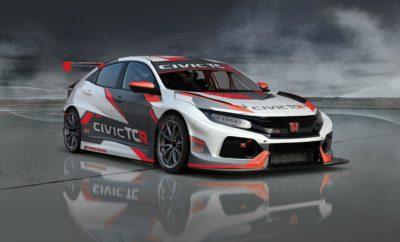 Η Honda στην Έκθεση Αυτοκινήτου της Γενεύης: Hybrid, Electric & Sport • Παρουσίαση της νέας γενιάς Honda CR-V για την Ευρώπη στη Γενεύη • Τρία πρωτότυπα εκθέματα - Urban EV Concept, Sports EV Concept & NeuV concept • Αγωνιστικά μοντέλα με κυρίαρχο το Civic Type R TCR και μία σειρά σπορ 'εργαλείων' σε δύο και τέσσερις τροχούς • Πρώτη εμφάνιση για το Jazz 'X-Road' σε Διεθνή Έκθεση Αυτοκινήτου Με σύγχρονα, συναρπαστικά μοντέλα και πρωτότυπα οχήματα η Honda θα δώσει και φέτος το παρών στην Έκθεση Αυτοκινήτου της Γενεύης 2018 (8 - 18 Μαρτίου). Οι επισκέπτες θα έχουν την ευκαιρία να δουν πολλά και ενδιαφέροντα εκθέματα, από το παγκοσμίως δημοφιλέστερο SUV μέχρι το φουτουριστικό Sports EV Concept. Το νέο CR-V Η τελευταία γενιά του Honda CR-V κάνει την Ευρωπαϊκή πρεμιέρα της στη Γενεύη. Διαθέσιμο για πρώτη φορά στην Ευρώπη με επιλογή υβριδικού συστήματος κίνησης, το νέο SUV ανεβάζει τον πήχη σε επίπεδο ποιότητας, χωροταξίας και πολιτισμένης λειτουργίας. Τρία ηλεκτρικά πρωτότυπα Honda Το Urban EV Concept επιστρέφει στην Ευρώπη μετά την παγκόσμια πρεμιέρα του στην Έκθεση της Φρανκφούρτης, το Σεπτέμβριο του 2017. Το Concept υποδηλώνει την πρόθεση της Honda να κάνει την είσοδό της στην Ευρωπαϊκή αγορά ηλεκτρικών οχημάτων με μία έκδοση παραγωγής προγραμματισμένη να παρουσιαστεί του χρόνου. Λίγο μετά την πρεμιέρα του στην Έκθεση Αυτοκινήτου του Τόκιο 2017 τον Οκτώβριο, η Honda φέρνει το Sports EV Concept στη Γενεύη. Με εντυπωσιακή εμφάνιση και χαμηλό κέντρο βάρους, δίνει μία γεύση από το μέλλον για ένα ηλεκτρικό, σπορ αυτοκίνητο. Το τρίτο μέλος της ομάδας ηλεκτροκίνητων μοντέλων στη Γενεύη είναι το NeuV. Το NeuV παρουσιάστηκε για πρώτη φορά στην Έκθεση Ηλεκτρονικών Καταναλωτικών Προϊόντων (CES) το 2017 και είναι ένα προηγμένο ηλεκτρικό πρωτότυπο με αυτόνομα χαρακτηριστικά και τεχνητή νοημοσύνη (AI). Γιορτή του Μηχανοκίνητου Αθλητισμού στο περίπτερο της Honda Δίπλα στα νέα ηλεκτρικά της οχήματα, η Honda θα παρουσιάσει αγωνιστικά μοντέλα σε τέσσερις και δύο τροχούς. Το επιβλητικό C