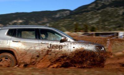 Δελτίο Τύπου Jeep Winter Tour: Το Jeep Camp στον Παρνασσό υποδέχεται το Jeep Compass Ζήστε μία αυθεντική εμπειρία 4Χ4 με τα Compass και Renegade σε extreme Jeep δοκιμασίες Το Jeep Camp στο Λιβάδι-Αράχωβας ανανεώθηκε και έγινε ακόμα πιο απαιτητικό και συναρπαστικό για να αναδείξει τις μοναδικές δυνατότητες του Jeep Compass, του ολοκαίνουργιου Premium Compact SUV της Jeep που δεν φοβάται τις προκλήσεις και του αγαπημένου Jeep Renegade. Αν θέλετε να δείτε σε τι off-road απαιτήσεις ανταπεξέρχεται ένα όχημα που φέρει επάξια το σήμα Jeep, δεν έχετε να παρά να επισκεφθείτε το Jeep Camp. Εκεί, θα οδηγήσετε τα Jeep Compass και Jeep Renegade σε περάσματα από βαθιές παγίδες λάσπης. Θα περάσετε από τη 'σκακιέρα' που αναγκάζει τα οχήματα να κινηθούν με τρεις και δύο ρόδες, θα πραγματοποιήσετε αναβάσεις και καταβάσεις σε μεγάλες κλίσεις, αλλά θα κινηθείτε και σε έντονα βραχώδη περιβάλλοντα, όπως αυτά που θα συναντούσατε σε ένα ποτάμι. Τα Jeep εκτελούν όλες τις παραπάνω δοκιμασίες με χαρακτηριστική άνεση καθώς έχουν σχεδιαστεί εξαρχής για να προσφέρουν απόλυτη ελευθερία στον κάτοχό τους και να υποστηρίζουν στην πράξη το ρητό της Jeep: 'Go Anywhere Do Anything'. Η εμπειρία Jeep Camp στο Λιβάδι της Αράχωβας, ξεκινά από το άνετο «σπίτι» της Jeep, με το δικό του χώρο στάθμευσης. Εκεί, οι επισκέπτες απολαμβάνουν ένα ζεστό ρόφημα και ενημερώνονται για τα χαρακτηριστικά των μοντέλων σε ένα αυθεντικό Jeep περιβάλλον πλημμυρισμένο με εικόνες και βίντεο από εμπειρίες 4Χ4. Ακολούθως, μεταφέρονται οδικώς στο χώρο του Jeep Camp όπου με την ασφάλεια της καθοδήγησης του εξειδικευμένου προσωπικού της Jeep, βιώνουν την ξεχωριστή εμπειρία off-road οδήγησης ενός Jeep. Φέτος, με την έλευση του νέου Compact Premium SUV, Jeep Compass, το Jeep Camp του Παρνασσού, υπόσχεται ακόμα πιο δυνατές συγκινήσεις αλλά και μερικές εκπλήξεις για τους μικρούς Jeep fans που θα συνοδεύσουν την οικογένειά τους σε αυτή την off road εμπειρία. info • Ημέρες λειτουργίας: Σάββατο, Κυριακή και αργίες • Τηλέφωνο επικοινωνίας: 