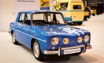 """H Renault γιορτάζει 120 χρόνια ιστορίας στην Retromobile 2018 Με αφορμή τη συμπλήρωση 120 χρόνων λαμπρής ιστορίας, η Renault γιορτάζει αυτή την ξεχωριστή της επέτειο παρουσιάζοντας στην Retromobile 2018 μερικά από τα σημαντικότερα μοντέλα της, τα οποία άφησαν ανεξίτηλο το στίγμα τους στην αυτοκίνηση. Με κεντρικό μήνυμα το """"Easy Life"""" η Renault αφηγείται την υπέροχη ιστορία μιας μάρκας που μέσα από τα μοντέλα της έκανε ευκολότερη, αλλά και πιο όμορφη τη ζωή εκατομμυρίων ανθρώπων Η Renault στην φετινή έκθεση Retromobile (Παρίσι 7-11 Απριλίου), γιορτάζει τα 120 χρόνια ιστορίας της, παρουσιάζοντας μια σειρά μοντέλων που άλλαξαν τον κόσμο του αυτοκινήτου. Από το 1898 που το πρώτο μοντέλο των Louis, Marcel και Fernard Renault κύλισε στους δρόμους, μέχρι και σήμερα η Renault παραμένει ως ένας από τους κορυφαίους κατασκευαστές αυτοκινήτων, προσφέροντας μοντέλα και τεχνολογίες που ξεχωρίζουν για τον πρωτοποριακό τους χαρακτήρα, αλλά και τη συνεπή στόχευση τους στο να κάνουν τη ζωή των ανθρώπων πιο εύκολη, ασφαλή, αλλά και όμορφη. Η πρόταση """"Easy Life"""" συμπυκνώνει αυτή τη φιλοσοφία, η οποία βεβαίως δεν περιορίζεται μόνο στον τομέα της πρακτικότητας, όπως άλλωστε αποδεικνύουν και τα μοντέλα της Renault που μπορεί να δει κανείς στην Retromobile 2018. Η φιλοσοφία """"Easy Life"""" μέσα από μερικά από τα μοντέλα της Renault που εκτίθενται στη Retromobile 2018 - 1898: Type A (1898), το πρώτο Renault - 1899: Type B, από πολλούς θεωρείται ότι είναι το πρώτο μοντέλο στην ιστορία του αυτοκινήτου που είχε κλειστή καμπίνα επιβατών - 1909: Type BD poster van, είχε ενσωματωμένο στο εσωτερικό του ένα ταχυδρομικό γραφείο, αποτελώντας το πρώτο ειδικά διασκευασμένο επαγγελματικό αυτοκίνητο - 1910: Type AG1 taxi, ίσως το πρώτο αυτοκίνητο που ήταν ιδανικά σχεδιασμένο για εταιρικές πωλήσεις - 1923: Type KJ1: σχεδιασμένο ειδικά για την κίνηση στις πόλεις - 1927: Type PR coach, μια ξεχωριστή σύλληψη για ένα αυτοκίνητο ιδανικό για τη μεταφορά μικρών ομάδων ανθρώπων - 1933: Vivastella PG7, η ιδέα του GT ("""