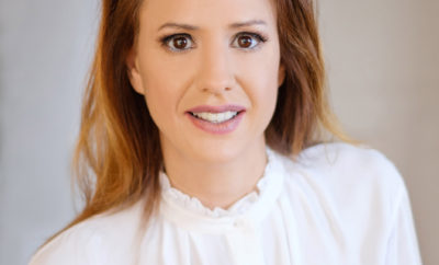 Από τις 14 Φεβρουαρίου 2018, η κυρία Μαρίζα Πετράκου αναλαμβάνει καθήκοντα BMW Marketing Manager στο BMW Group Hellas. Η κυρία Πετράκου είναι κάτοχος πτυχίου Organizational Communication από το State University of New York και έχει κάνει μεταπτυχιακές σπουδές με αντικείμενο στο International Marketing στο University of Strathclyde. Διαθέτει πολυετή εμπειρία στο Marketing στην αγορά αυτοκινήτου ενώ μέχρι πρότινος ασκούσε καθήκοντα Διευθύντριας Επικοινωνίας και Τύπου σε γνωστή πολυεθνική εταιρία στο χώρο της μόδας.