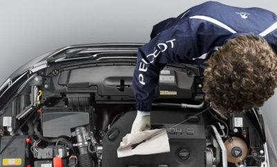 Χειμερινές Προσφορές Ανταλλακτικών PEUGEOT Και αυτό τον Χειμώνα η Peugeot σας προσφέρει, σε πολύ χαμηλές τιμές, μια σειρά επιλεγμένων ανταλλακτικών απαραίτητων για την συντήρηση του αυτοκινήτου σας. Κλείστε σήμερα κιόλας το service του Peugeot σας, μέσω της υπηρεσίας online booking, στο Δίκτυο των Εξουσιοδοτημένων Επισκευαστών της Peugeot έως τις 28/02/2018 και κερδίστε μεγάλες εκπτώσεις στις παρακάτω κατηγορίες ανταλλακτικών: • 25%* έκπτωση στους υαλοκαθαριστήρες, μπαταρία, τακάκια – Δίσκους φρένων, αμορτισέρ, σετ χρονισμού, αντιψυκτικό υγρό και στα λιπαντικά TOTAL • 20%* έκπτωση στα Ελαστικά Michelin (*) Οι παραπάνω εκπτώσεις απευθύνονται σε ιδιώτες, δεν ισχύουν για την οικονομική σειρά ανταλλακτικών, δεν συνδυάζονται με άλλες εκπτώσεις η προωθητικά προγράμματα και ισχύουν στους Εξουσιοδοτημένους Επισκευαστές που συμμετέχουν στο συγκεκριμένο πρόγραμμα.