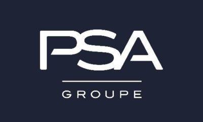 Ο όμιλος PSA, δημιουργός της κατηγορίας των οχημάτων ελεύθερου χρόνου LAV (leisure activity vehicle), παρουσιάζει μία νέα γενιά μοντέλων με τα σήματα των μαρκών Peugeot, Citroën και Opel/Vauxhall. • Η συνέχιση της επιθετικής προϊοντικής πολιτικής του Ομίλου PSA, αποτελεί μέρος της θεμελιώδους στρατηγικής εξέλιξης των μοντέλων, βάσει του πλάνου με την ονομασία Push to Pass • Πρόκειται για ένα πρόγραμμα εξέλιξης 3 μοντέλων το οποίο αντανακλά τη πολιτική διαφοροποίησης στην τοποθέτηση των μαρκών Peugeot, Citroën και Opel/Vauxhall • Η νέα πλατφόρμα προέρχεται από το πάτωμα με κωδικό EMP2 και συναρμολογείται σε δύο εργοστάσια. Το Vigo στην Ισπανία και το Mangualde στην Πορτογαλία. Πρωτοπόρος και διαχρονικά κυρίαρχος στην κατηγορία των οχημάτων ελεύθερου χρόνου (LAV) στην Ευρώπη, ο Όμιλος PSA στοχεύει στην εδραίωση της ηγετικής του θέσης, δίνοντας νέα διάσταση στη γκάμα των προϊόντων του, και παρουσιάζοντας τρία νέας γενιάς μοντέλα σχεδιασμένα έτσι ώστε να τονίζουν την έντονη διαφοροποίηση της μάρκας που ανήκει το καθένα. Η νέα γκάμα προϊόντων προέρχεται από ένα ενιαίο αναπτυξιακό πρόγραμμα που στοχεύει στην αύξηση της αποδοτικότητας των επενδύσεων και των πόρων που διατίθενται για την ανάπτυξη οχημάτων, και ανταποκρίνεται στις ανάγκες των πελατών αλλά και στις διαφορετικές απαιτήσεις χρήσης. Τα νέα αυτά μοντέλα εξελίχθηκαν πάνω σε μία ιδιαίτερα καινοτόμο πλατφόρμα, έτσι ώστε να διασφαλιστεί ότι θα αποτελέσουν το πρότυπο στην κατηγορία των 'LAV', σε τομείς όπως είναι η οικονομία, η ευελιξία, η άνεση αλλά και η ασφάλεια. Εξελιγμένα με βάση την πλατφόρμα/πάτωμα με κωδικό EMP2, τα νέα μοντέλα θα ενσωματώνουν τελευταίας γενιάς τεχνολογίες, τόσο στον τομέα των κινητήρων όσο και των συστημάτων υποβοήθησης του οδηγού. Η γκάμα των νέων μοντέλων θα προσφέρει στους πελάτες της κατηγορίας ότι πιο εξελιγμένο διατίθεται σήμερα στην αγορά, από πλευράς ευχαρίστησης, δυνατοτήτων διαμόρφωσης και χωρητικότητας πορτμπαγκάζ. Για να καλύψουν όλο το φάσμα των αναγκών των πελατών της συγκεκριμέ