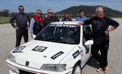 Από την αίθουσα του Δημοτικού Συμβουλίου Ρόδου, ξεκίνησε επίσημα η Άνοιξη του μηχανοκίνητου Αθλητισμού στο μοναδικό νησί. Με υποσχέσεις, νέες ιδέες, και προσμονή, συζητήθηκαν διεξοδικά οι τρεις μεγάλες εκδηλώσεις για τους αυτοκινητικούς αγώνες.2018' -Αγώνας ταχύτητας αυτοκίνητων στις 5-6 Μαΐου στο αεροδρόμιο των Μαριτσων. -Αγώνας Drift, στις 12-13 Μαΐου, στην Πλατεία Δημαρχείου Ρόδου. -Αγώνας ιστορικών κλασσικών αυτοκίνητων 19-20 Μαΐου στο γύρο του νησιού των Ιπποτών. Οι τοπικοί φορείς, με επικεφαλής τον Δήμαρχο, τον αντιπεριφεριάρχη, τους αντιδημάρχους τους Ρόδιους οδηγούς και τους πανταχού παρόντες εθελοντές, υποδέχθηκαν με ενθουσιασμό τους επίσημους καλεσμένους, τους διοργανωτές και τους Αθηναίους οδηγούς. Με ενθουσιασμό - ανυπόκριτο - ανταποκρίθηκαν και οι οδηγοί, προσδοκώντας την αναβίωση στιγμών από το ένδοξο αγωνιστικό παρελθόν. Τότε που η Ρόδος, ήταν το επίκεντρο λαμπερής κοσμοπολίτικης ατμόσφαιρας, τουριστικό και αθλητικό γεγονός. Έως το 1971 που το τραγικό θανατηφόρο ατύχημα του αείμνηστου οδηγού και ξεχωριστού αθλητή Γιάννη ΜΑΥΡΟΥ Μεϊμαρίδη, διέκοψε κάθε αγωνιστική δραστηριότητα. Ο φετινός αγώνας, που θα διεξαχθεί προς τιμήν του αδικοχαμένου οδηγού, ευελπιστεί με την ιστορία, την οργάνωση και την θέληση όλων να επανεκκινήσει την γιορτή και να αναβιώσει την αγωνιστική εικόνα διεθνώς με μελλοντικούς αγώνες μέσα στην Παλαιά Πόλη της Ρόδου, με την αληθινά μοναδική αίγλη. Όλοι οι αγώνες θα διεξαχθούν με την αιγίδα της ΟΜΑΕ και ΕΟ ΦΙΛΠΑ, του σωματείου DIELPISFORMULA1, και Dielpis περί Αγώνων, της StartLine, της ΦΙΜΑ, της ΣΙΣΑ και ΣΥΜΑΡ. Οι εκπρόσωποι της Αεροπορίας, των σωμάτων ασφαλείας, οι επαγγελματικοί φορείς του Τουριστικού νησιού, είναι ήδη ενθουσιώδεις με την προοπτική επανεκκίνησης διεθνών αγώνων, με θέαμα, ασφάλεια, και προβολή. Οι αγώνες του Μαΐου στη ΡΟΔΟ - για όλους - είναι μόνον η αρχή μιας σπουδαίας κοσμοπολίτικης σελίδας..
