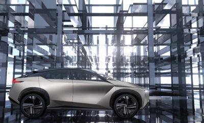 """Η Nissan σκοπεύει να πουλήσει 1 εκατομμύριο ηλεκτροκίνητα οχήματα ετησίως, έως το 2022. Η Nissan αποκάλυψε τα σχέδιά της για την επέκταση της γκάμας των ηλεκτροκίνητων οχημάτων της , την επέκταση και την εξέλιξη των αυτόνομων συστημάτων οδήγησης, καθώς και την επιτάχυνση της συνδεσιμότητας των οχημάτων της, στο πλαίσιο του μεσοπρόθεσμου σχεδιασμού Nissan M.O.V.E., έως το 2022. Μεταξύ των τιθέμενων στόχων, η Nissan στοχεύει να πουλήσει 1 εκατομμύριο ηλεκτροκίνητα οχήματα, είτε αμιγώς ηλεκτροκίνητα μοντέλα ή αυτοκίνητα με κινητήρες e-POWER , σε ετήσια βάση, μέχρι το οικονομικό έτος 2022. Με βάση τον σχεδιασμό Nissan Μ.Ο.V.Ε. έως το 2022, η εταιρεία προτίθεται επίσης: • Να αναπτύξει οκτώ νέα, αμιγώς ηλεκτροκίνητα οχήματα, βασισμένα στην επιτυχία του νέου Nissan LEAF. • Να λανσάρει """"επιθετικά"""" ένα ηλεκτροκίνητο αυτοκίνητο στην Κίνα, κάτω από την """"ομπρέλα"""" διαφορετικών εμπορικών σημάτων. • Να διαθέσει ένα mini ηλεκτροκίνητο όχημα, τύπου """"kei"""", στην Ιαπωνία. • Να προσφέρει ένα ηλεκτροκίνητο crossover, σε παγκόσμια κλίμακα, εμπνευσμένο από το Nissan IMx Concept. • Να διαθέσει νέα, ηλεκτροκίνητα μοντέλα INFINITI, από το οικονομικό έτος 2021. • Να εξοπλίσει 20 μοντέλα, σε 20 αγορές με αυτόνομη τεχνολογία οδήγησης και, • Να προσδώσει 100% συνδεσιμότητα για όλα τα νέα αυτοκίνητα Nissan, Infiniti και Datsun που πωλούνται σε βασικές αγορές, μέχρι το τέλος του μεσοπρόθεσμου σχεδιασμού."""
