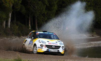 Η Opel στοχεύει στον τέταρτο συνεχόμενο τίτλο της στο ERC Junior. Δύο εξαιρετικοί οδηγοί, ο Σουηδός Tom Kristensson & ο Λετονός Mārtiņš Sesks. Πρώτη δοκιμασία για τους δύο οδηγούς, το χωμάτινο ράλι στις Αζόρες. Οι αγωνιστικές δραστηριότητες της Opel συνεχίζονται για έκτη σεζόν από τότε που η γερμανική μάρκα επέστρεψε στην παγκόσμια σκηνή του μηχανοκίνητου αθλητισμού με εργοστασιακή ομάδα. Η Opel επικεντρώνεται και φέτος στους αγώνες ράλι – ένα άθλημα που της έχει χαρίσει μοναδικές επιτυχίες από το 2013. Το ADAC Opel Rallye Cup θεωρείται πλέον ο σημαντικότερος θεσμός αγώνων Ενιαίου στην Ευρώπη και στην έκτη του χρονιά έχει προσελκύσει 20 ομάδες από 12 χώρες. Επιπλέον, το Opel ADAM R2 συνεχίζει να αποτελεί σημείο αναφοράς στην κατηγορία του. Το αγωνιστικό των 190 ίππων γιόρτασε τον τρίτο του συνεχόμενο τίτλο στο Ευρωπαϊκό Πρωτάθλημα FIA ERC Junior για οδηγούς κάτω των 27 ετών, ενώ κατέκτησε και πολλά έπαθλα ανά την Ευρώπη χάρη σε ιδιωτικές συμμετοχές. Συνολικά, το Opel ADAM R2 κατέκτησε επτά τίτλους και 48 νίκες στην κατηγορία του. Φέτος, η Ομάδα ADAC Opel Rallye Junior στοχεύει στη συνέχιση του εντυπωσιακού σερί νικών της στο FIA ERC Junior U27 με δύο ιδιαίτερα ταλαντούχους οδηγούς, τον 26χρονο Σουηδό Tom Kristensson από την πόλη Hörby, ο οποίος κατέκτησε το ADAC Opel Rallye Cup το 2017 που του εξασφάλισε μία θέση στο ADAM R2. Συνοδηγός του θα είναι ο Henrik Appelskog. Ο 18χρονος Λετονός Mārtiņš Sesks είναι το νέο όνομα στην ομάδα. Ο ταλαντούχος οδηγός από την Liepāja, την πόλη που φιλοξενεί τον τελευταίο αγώνα της σεζόν στο ημερολόγιο του FIA ERC Junior U27, ήταν εντυπωσιακός πέρυσι. Φέτος του δόθηκε η ευκαιρία να δείξει το ταλέντο του στη διεθνή σκηνή με συνοδηγό τον Renārs Francis. Οι νεαροί οδηγοί της Opel έρχονται αντιμέτωποι με τη πρώτη τους φετινή πρόκληση στο Azores Airlines Rally, τον εναρκτήριο αγώνα της χρονιάς που θα διεξαχθεί στις 22 – 24 Μαρτίου. Το ράλι που έχει έδρα τα νησιά του Βόρειου Ατλαντικού θεωρείται ένας από τους πιο συναρπαστικούς και δύσκολο