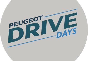 Μετά το πρώτο επιτυχημένο Φεστιβάλ Επιλεγμένων Μεταχειρισμένων Peugeot που διοργάνωσε το επίσημο δίκτυο διανομέων της γαλλικής μάρκας σε Αθήνα και Θεσσαλονίκη, στις 15, 16 & 17 Μαρτίου θα πραγματοποιηθεί το δεύτερο Φεστιβάλ όπου θα είναι διαθέσιμη όλη η γκάμα των δημοφιλών μοντέλων της Peugeot σε πλήθος εκδόσεων όσον αφορά κινητήρες και επίπεδο εξοπλισμού, καλύπτοντας ένα ευρύ φάσμα αναγκών των ενδιαφερομένων. Τα δημοφιλή μοντέλα της PEUGEOT, 108, 208, 308 και 2008, διατίθενται ελαφρώς μεταχειρισμένα με εργοστασιακή εγγύηση, σε ειδικές τιμές, ενώ ισχύουν επιπλέον 1 χρόνος Δωρεάν ασφάλεια και οδική βοήθεια, ειδικές εκπτώσεις στο Service και στα ανταλλακτικά, ενώ θα υπάρχει η δυνατότητα ανταλλαγής και χρηματοδότησης. Από τις 15 – 17 Μαρτίου, από τις 10.00 το πρωί έως τις 18.00 το απόγευμα, το εξειδικευμένο προσωπικό των διανομέων της Peugeot σε Λαμία, Τρίκαλα, Δράμα και Ιωάννινα θα περιμένει όλους τους ενδιαφερόμενους για να επιλέξουν και φυσικά να οδηγήσουν το εγγυημένο μεταχειρισμένο που τους ταιριάζει! Ακολουθούν οι διανομείς που συμμετέχουν στο Φεστιβάλ Μεταχειρισμένων της Peugeot. AUTOKAR 2οΧΛΜ Ν.Ε.Ο. ΛΑΜΙΑΣ-ΑΘΗΝΩΝ 35100 ΛΑΜΙΑ +302231047535 ΣΙΩΚΗΣ ΑΕ 3ο ΧΛΜ ΤΡΙΚΑΛΩΝ ΚΑΛΑΜΠΑΚΑΣ 42100 ΤΡΙΚΑΛΑ +302431074200 DRAMA-TRADE CAR IKE-TRADE CAR IKE 9ο ΧΛΜ Ε.Ο. ΔΡΑΜΑΣ-ΚΑΒΑΛΑΣ ΔΟΞΑΤΟ ΔΡΑΜΑΣ 66300 ΔΡΑΜΑ +302521066100 CITY CARS ΕΠΕ 9ο ΧΛΜ Ε.Ο. ΙΩΑΝΝΙΝΩΝ ΑΡΤΑΣ ΙΩΑΝΝΙΝΑ 45001 ΙΩΑΝΝΙΝΑ +302651094610