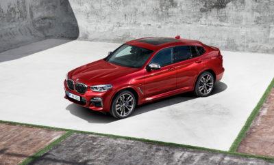 Παγκόσμια πρεμιέρα για τη νέα BMW X4: Νέα έκδοση του πρώτου Sports Activity Coupe στην premium μεσαία κατηγορία, που έχει ξεπεράσει σε πωλήσεις τις 200.000 μονάδες σε όλο τον κόσμο. Μοναδική, ακόμα πιο εκφραστική σχεδίαση, premium εσωτερικό με εντυπωσιακό σπορ στυλ, προηγμένα συστήματα υποστήριξης οδηγού και σύγχρονες λειτουργίες BMW ConnectedDrive. Αισθητά βελτιωμένη δυναμική συμπεριφορά με εξοπλισμό όπως ανάρτηση M Sport, σπορ σύστημα διεύθυνσης με μεταβλητό λόγο υποπολλαπλασιασμού και φρένα M Sport. Διατίθενται δύο μοντέλα BMW M Performance με εξακύλινδρους εν σειρά κινητήρες και διαφορικό M Sport. Εκθεσιακή πρεμιέρα στην Ευρώπη για τη νέα BMW X2: Compact μοντέλο Sports Activity Coupe με μοναδική σχεδίαση που 'παντρεύει' τη σπορ φινέτσα με τον σκληροτράχηλο χαρακτήρα των BMW X. Αποδοτικοί κινητήρες συνδυάζονται με εξατάχυτο μηχανικό κιβώτιο, επτατάχυτο κιβώτιο διπλού συμπλέκτη Steptronic ή οκτατάχυτο αυτόματο Steptronic. Σπορ σετάρισμα ανάρτησης. Σύγχρονες Υπηρεσίες BMW ConnectedDrive, ευρεία γκάμα συστημάτων υποστήριξης οδηγού και BMW Head-Up Display με προβολή πληροφοριών στο παρμπρίζ διατίθενται προαιρετικά. Ευρωπαϊκή πρεμιέρα για τη νέα BMW M3 CS (κατανάλωση μικτού κύκλου: 8,5 l/100 km, εκπομπές CO2 στο μικτό κύκλο: 198 g/km): Ειδική έκδοση περιορισμένης παραγωγής του sedan υψηλών επιδόσεων με αυξημένη ισχύ, ειδική ανάρτηση και αποκλειστικό εξοπλισμό. Η BMW M GmbH συνεχίζει μία παράδοση 30 χρόνων στη δημιουργία ακαταμάχητων ειδικών εκδόσεων βασισμένων στην BMW M3, με έντονη επιρροή από το μηχανοκίνητο αθλητισμό. Εξακύλινδρος, εν σειρά κινητήρας τεχνολογίας BMW M TwinPower Turbo με 338 kW/460 hp, M Driver's Package, ανάρτηση Adaptive M και ελαστικά πίστας (cup) τοποθετούνται στάνταρ. Εκθεσιακή πρεμιέρα στην Ευρώπη για τις νέες BMW Σειρά 2 Active Tourer και BMW Σειρά 2 Gran Tourer: εκτενώς ανανεωμένα premium compact μοντέλα στην κατηγορία Sports Activity Tourer. Ακριβείς σχεδιαστικές παρεμβάσεις, ακόμα πιο εξελιγμένη τεχνολογία κινητήρων, καινοτόμα τεχνολογία σ