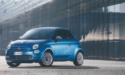 Η Fiat οδηγεί το θρυλικό 500 στη νέα εποχή, με την αναβαθμισμένη έκδοση Mirror που συμπεριλαμβάνει εξοπλισμό υψηλής τεχνολογίας και εμφάνιση με πολλές επιλογές εξατομίκευσης, σε εξαιρετικά ανταγωνιστική τιμή αφού προσφέρεται με 5 χρόνια εργοστασιακή εγγύηση και χρηματοδοτικό πρόγραμμα με 0% επιτόκιο! Έχοντας εμπνεύσει τον κινηματογράφο, τη μουσική, το design, τη μόδα, τα κινούμενα σχέδια και τόσα άλλα είδη τέχνης, το «Φαινόμενο 500» συνεχίζει μέχρι και σήμερα να κλέβει την παράσταση χάρη στη μοναδική αισθητική του, ενώ εκσυγχρονίζεται συνεχώς με τις σχεδιαστικές «πινελιές» και τα προηγμένης τεχνολογίας χαρακτηριστικά που επιτάσσει η κάθε εποχή, το θρυλικό μοντέλο της Fiat καταφέρνει πάντα να διατηρεί το απαράμιλλο, διαχρονικό στυλ του. Για όσους το αγαπούν, το 500 είναι κάτι πολύ περισσότερο από ένα αυτοκίνητο: είναι συναίσθημα. Ένα μικρό, πρακτικό αυτοκίνητο πόλης που έχει ό,τι ακριβώς χρειάζεσαι για να είσαι πάντα κλασικός, αλλά και πάντα μέσα στη μόδα. Ο πολυβραβευμένος ηγέτης της κατηγορίας Α, που άλλαξε για πάντα τα δεδομένα στην αγορά αυτοκινήτων με την πρώτη, κιόλας, κυκλοφορία του το 1957, χαρακτηρίζεται ως το απόλυτο success story μέχρι και σήμερα, αφού μόνο από το 2007 που επαναλανσαρίστηκε έχουν πουληθεί περισσότερα από 2 εκατομμύρια αυτοκίνητα, και μάλιστα το 80% απ' αυτά εκτός Ιταλίας! Το «Αναβαθμισμένο Αριστούργημα» έρχεται, λοιπόν, στην ειδική έκδοση Mirror για να ικανοποιήσει ακόμα και τους πιο μοντέρνους και απαιτητικούς πελάτες. Άλλωστε, όλη η οικογένεια Mirror είναι εμπνευσμένη από τη φιλοσοφία και τη μακρά παράδοση που έχει η Fiat στη δημιουργία οχημάτων που απλοποιούν τη ζωή των οδηγών αλλά και των επιβατών, αξιοποιώντας λειτουργίες κορυφαίας τεχνολογίας και ασφάλειας. Η σειρά 500 Mirror, όπως και οι 500X Mirror και 500L Mirror, περιέχει σύγχρονες, καινοτόμες τεχνολογίες, δίνοντας τη δυνατότητα στους οδηγούς να συνδέουν το smartphone τους με το σύστημα Uconnect με πρακτικό και, πάνω απ' όλα, ασφαλή τρόπο. Το στυλ των 3 οχημάτων αντλεί έμπνευση α