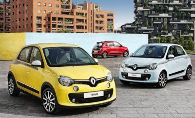 Με ακόμα πλουσιότερο εξοπλισμό και παράλληλα χαμηλότερη τιμή στα Renault TWINGO, CLIO και CLIO SPORT TOURER, η Renault ανεβάζει επίπεδο. Τα Renault TWINGO, CLIO και CLIO SPORT TOURER έχουν καταφέρει να καθιερωθούν στη συνείδηση του αγοραστικού κοινού, χάρη σε μία σειρά σύγχρονων προϊοντικών χαρακτηριστικών, τα οποία προσδίδουν στο κάθε μοντέλο μοναδικά πλεονεκτήματα. Το TWINGO, το πιο προηγμένο και ευέλικτο 5θυρο αυτοκίνητο πόλης και τα CLIO – CLIO SPORT TOURER, με το δυναμικό σχεδιασμό και τον απόλυτα ολοκληρωμένο χαρακτήρα τους, προσφέρουν πρακτικότητα, άνεση, ασφάλεια, αλλά και υψηλή απόδοση με χαμηλή κατανάλωση καυσίμου. Η TEOREN MOTORS, εγκαινιάζει το πρόγραμμα Renault LEVEL UP* μέσω του οποίου οι αγοραστές μπορούν να αποκτήσουν τα TWINGO, CLIO και CLIO SPORT TOURER με ακόμα πλουσιότερο εξοπλισμό σε χαμηλότερη τιμή. Ουσιαστικά ο αγοραστής έχει τη δυνατότητα να επιλέξει το αμέσως πιο πλούσιο επίπεδο εξοπλισμού με την τιμή που ισχύει για την χαμηλότερη σε επίπεδο εξοπλισμού έκδοση (π.χ. επιλογή της έκδοσης Dynamic με την τιμή που ισχύει για την έκδοση Expression). Ακόμα και για όσους επιλέξουν τις κορυφαίες από πλευράς εξοπλισμού εκδόσεις, Excite (TWINGO) και Dynamic (CLIO- CLIO SPORT TOURER), υπάρχει σημαντικό όφελος για τον αγοραστή μέσω της παροχής πλούσιων πακέτων αξεσουάρ εντελώς δωρεάν. Το μέγιστο όφελος που προκύπτει μέσω του προγράμματος Renault LEVEL UP, είναι 1.335 ευρώ για το TWINGO και 1.543 ευρώ για τα CLIO – CLIO SPORT TOURER. Για περισσότερες πληροφορίες σχετικά με το πρόγραμμα Renault LEVEL UP και την γκάμα επιβατικών και ελαφρών επαγγελματικών μοντέλων Renault, το κοινό μπορεί να απευθυνθεί στο Επίσημο Δίκτυο Διανομέων Renault. *Το πρόγραμμα Renault LEVEL UP έχει ισχύ μέχρι τις 30/6